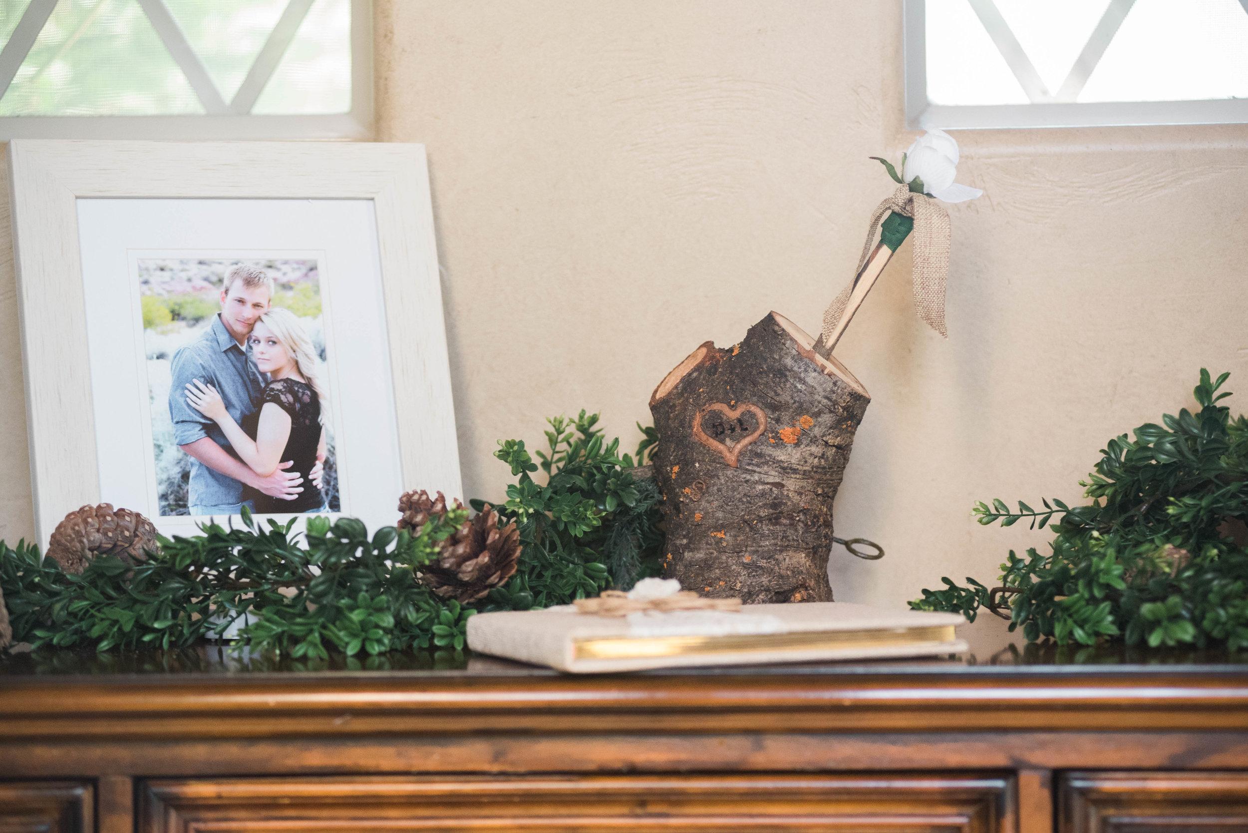 DANIEL+LACI-WEDDING-Sadie_Banks_Photography-41.jpg