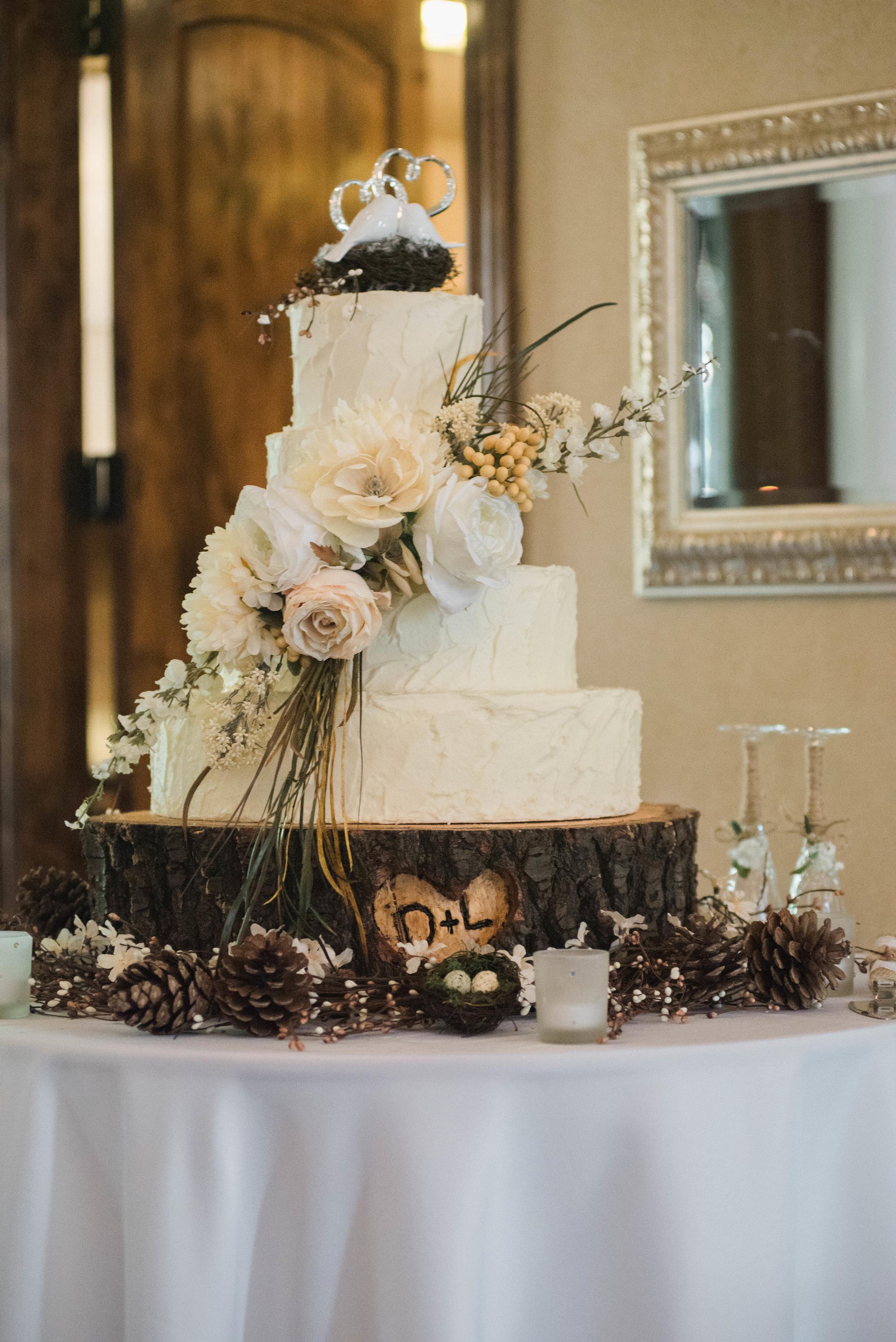 DANIEL+LACI-WEDDING-Sadie_Banks_Photography-42.jpg