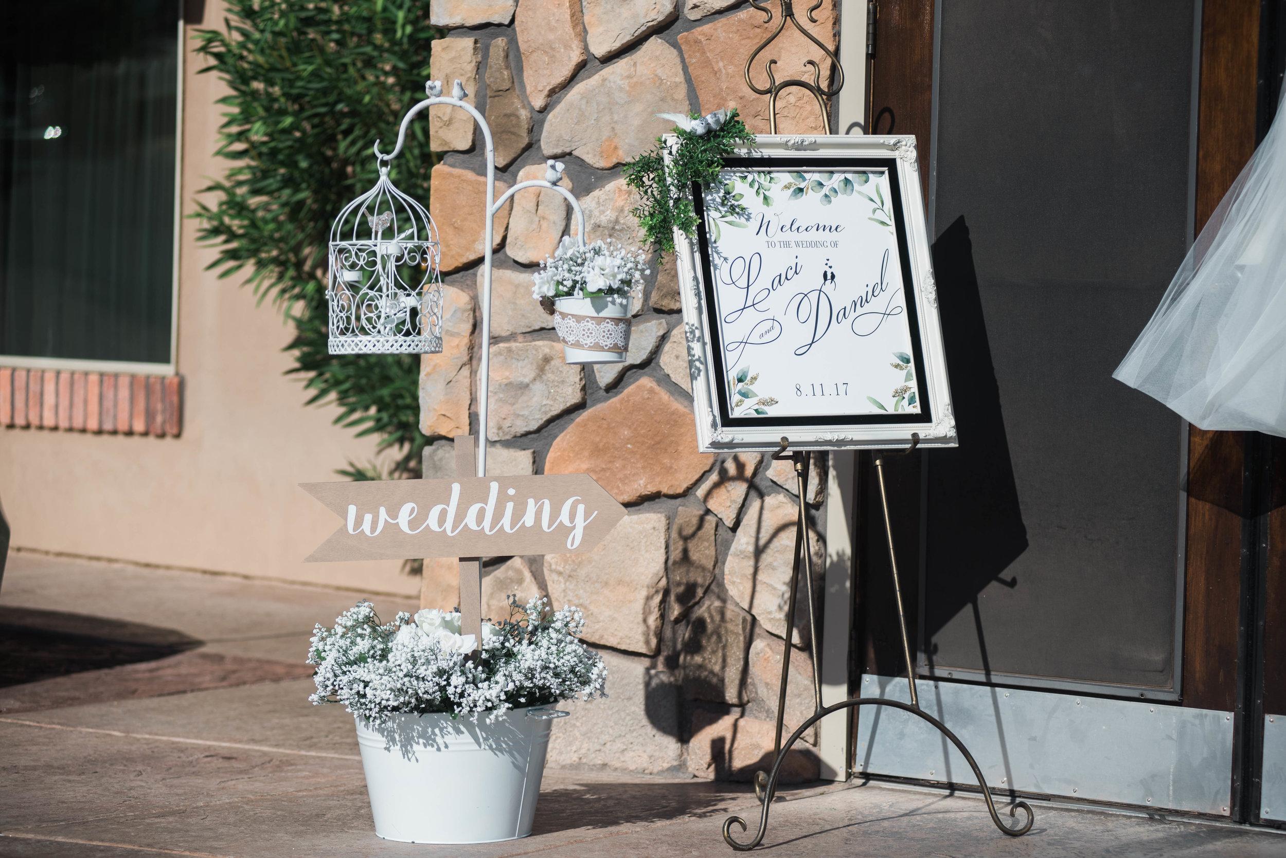 DANIEL+LACI-WEDDING-Sadie_Banks_Photography-49.jpg