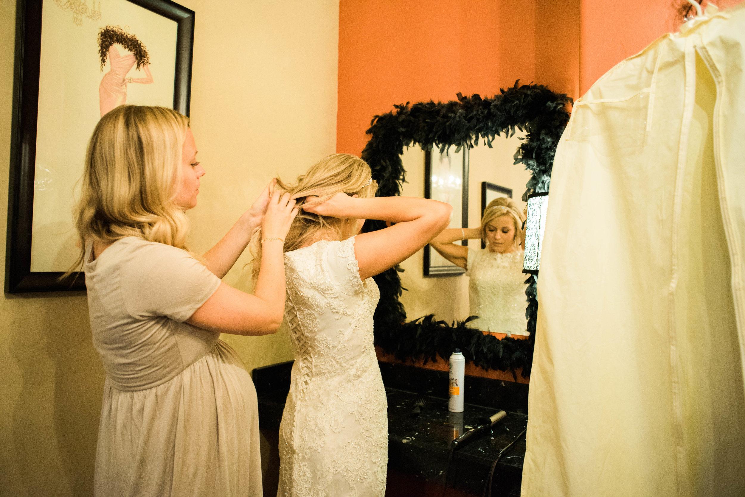DANIEL+LACI-WEDDING-Sadie_Banks_Photography-91.jpg