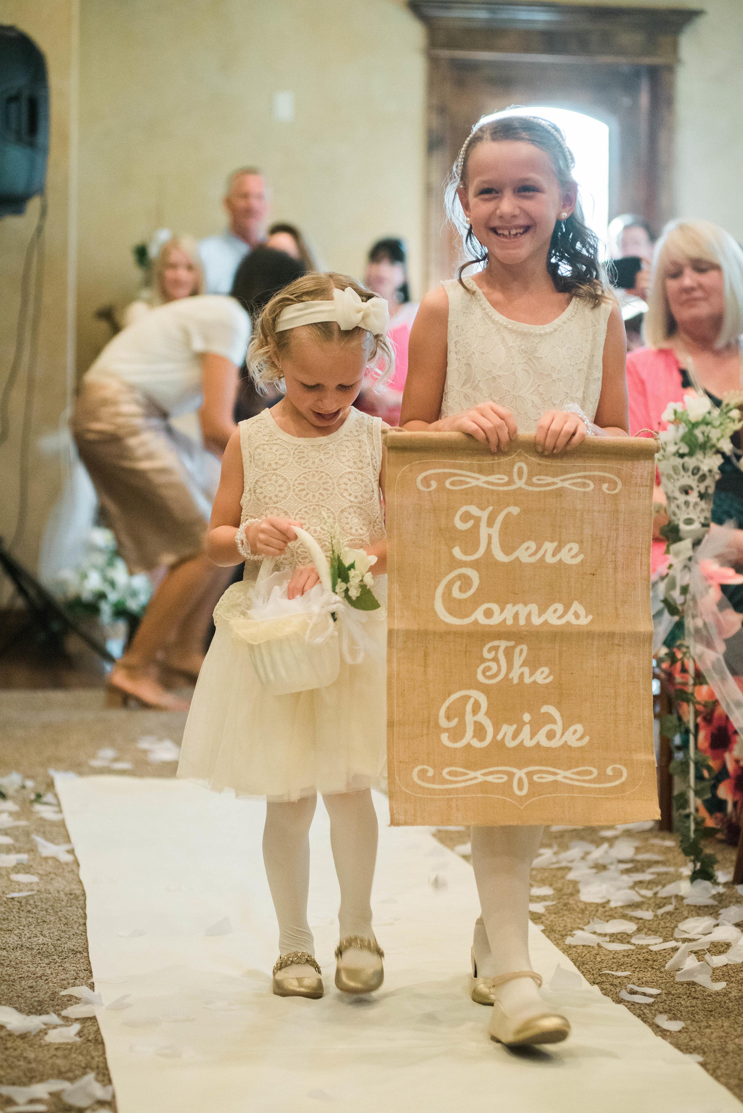 DANIEL+LACI-WEDDING-Sadie_Banks_Photography-142.jpg