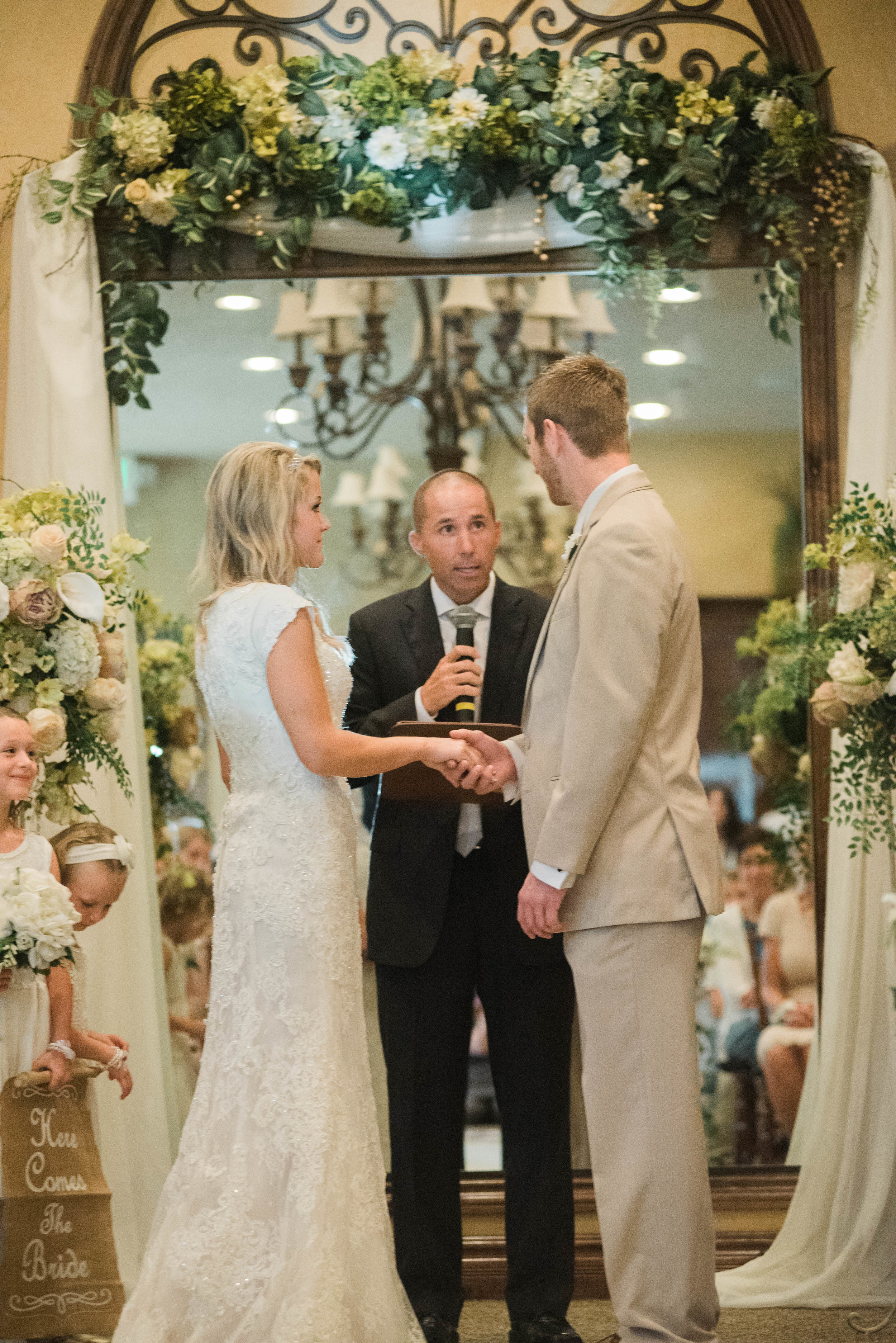 DANIEL+LACI-WEDDING-Sadie_Banks_Photography-189.jpg