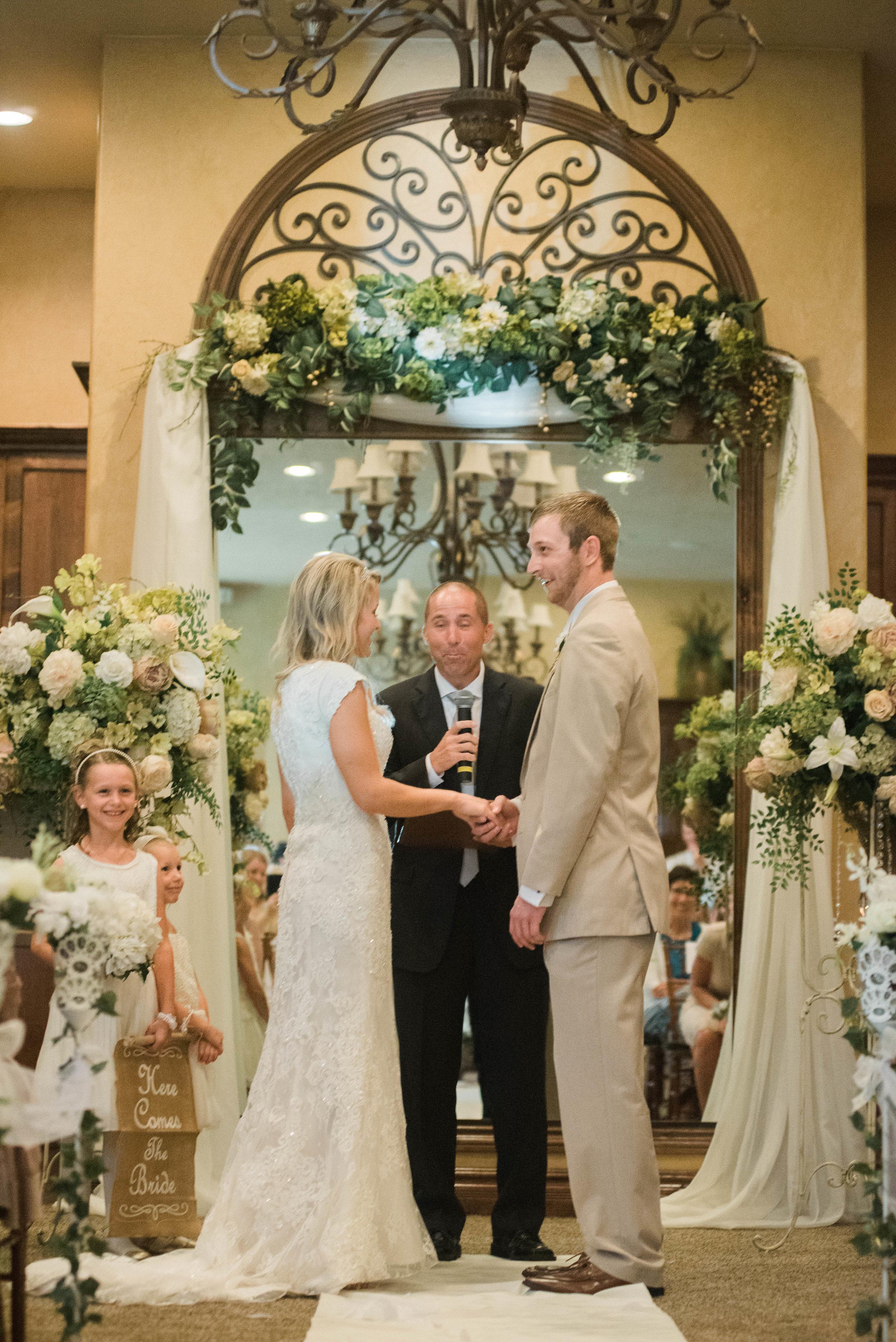 DANIEL+LACI-WEDDING-Sadie_Banks_Photography-197.jpg