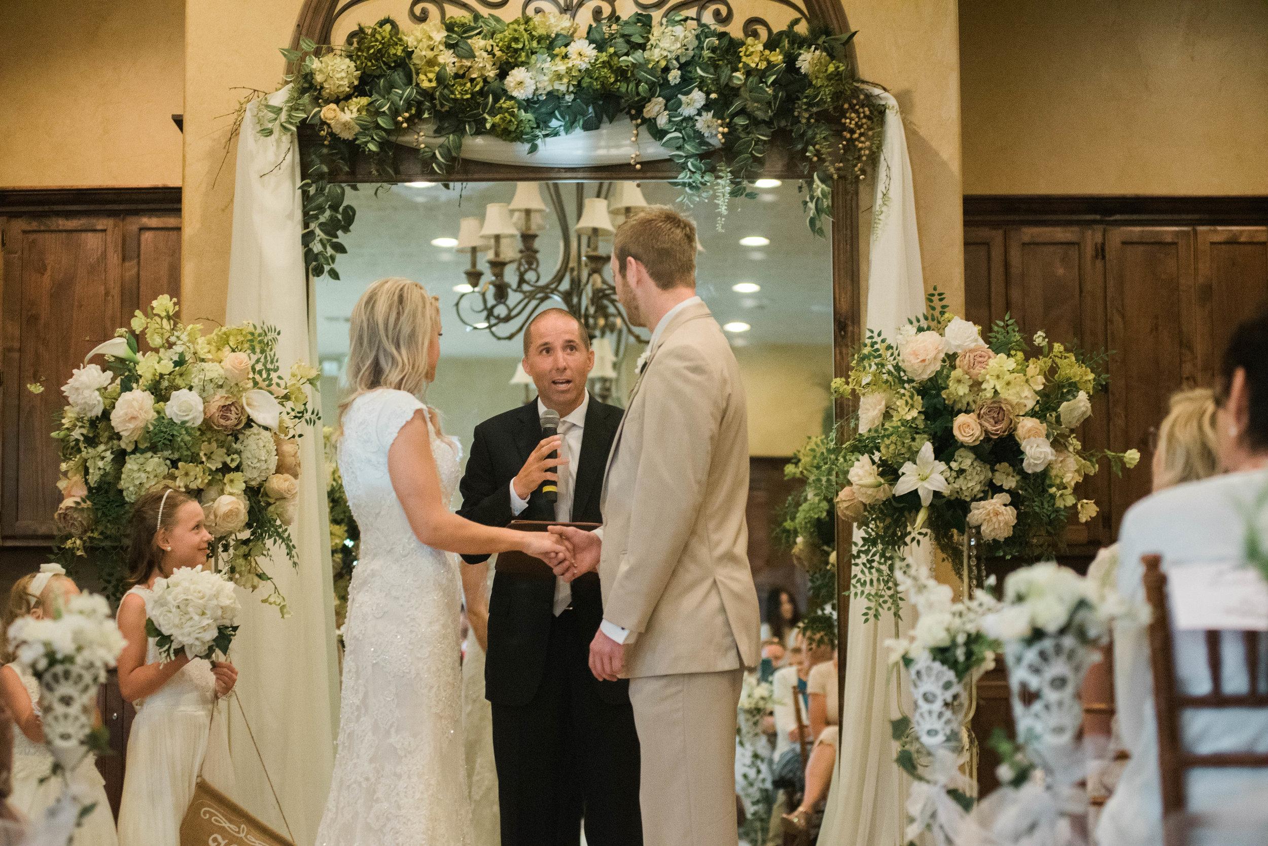 DANIEL+LACI-WEDDING-Sadie_Banks_Photography-216.jpg