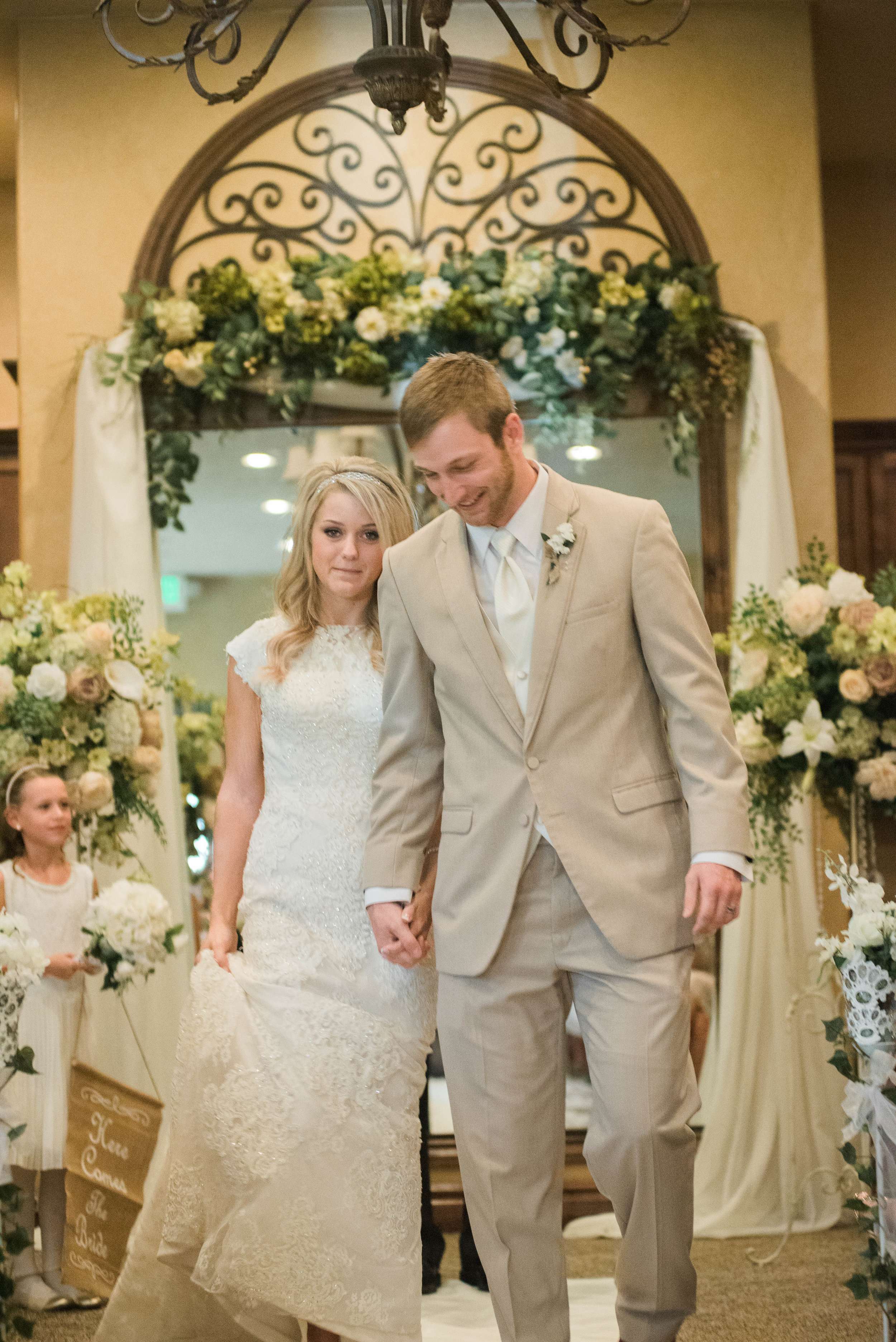 DANIEL+LACI-WEDDING-Sadie_Banks_Photography-236.jpg