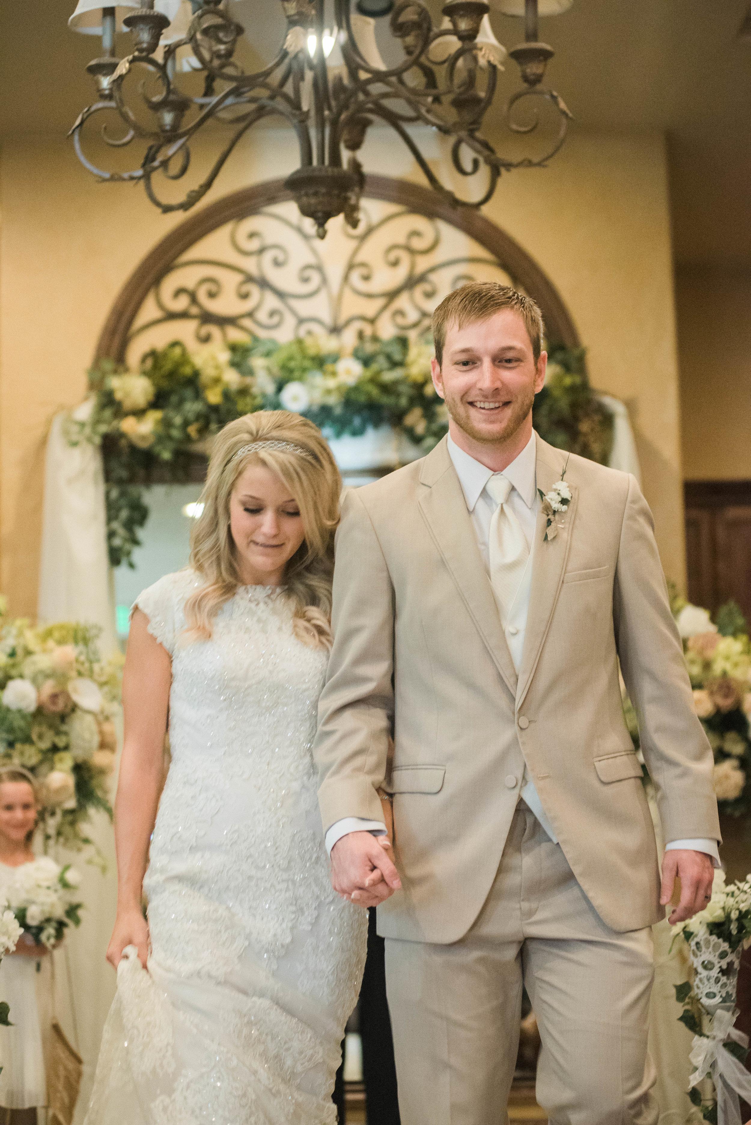 DANIEL+LACI-WEDDING-Sadie_Banks_Photography-240.jpg