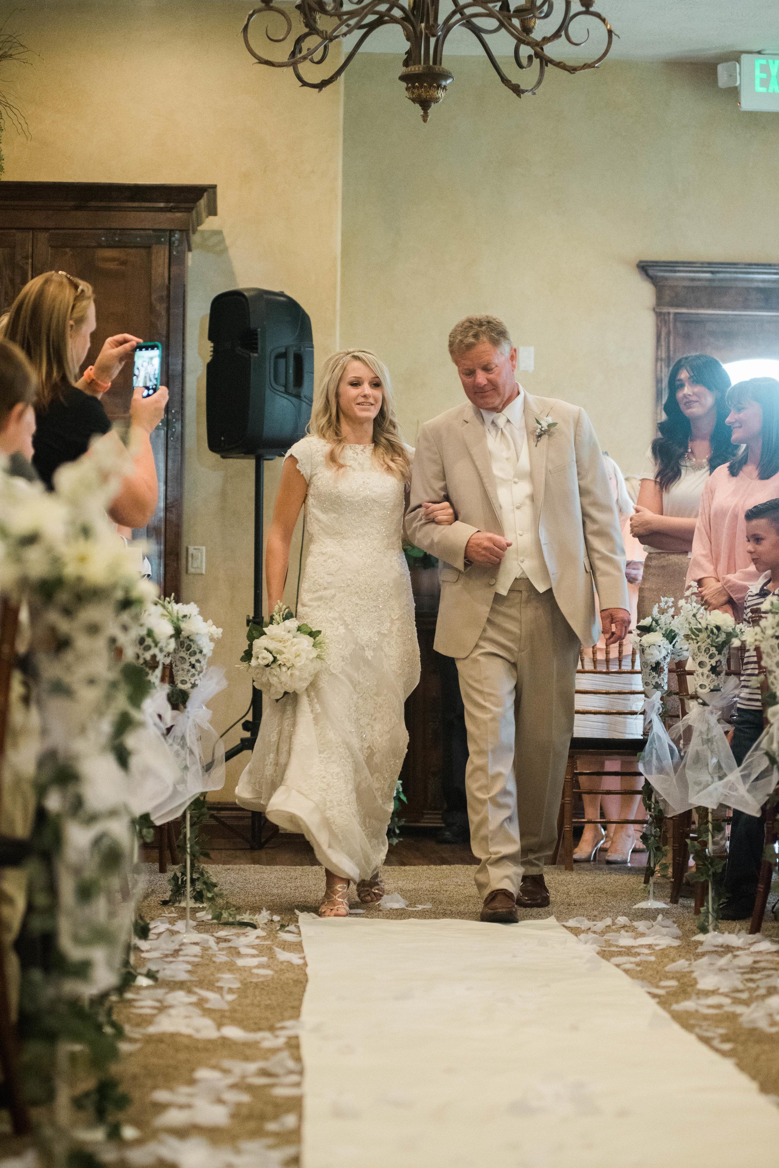 DANIEL+LACI-WEDDING-Sadie_Banks_Photography-150.jpg
