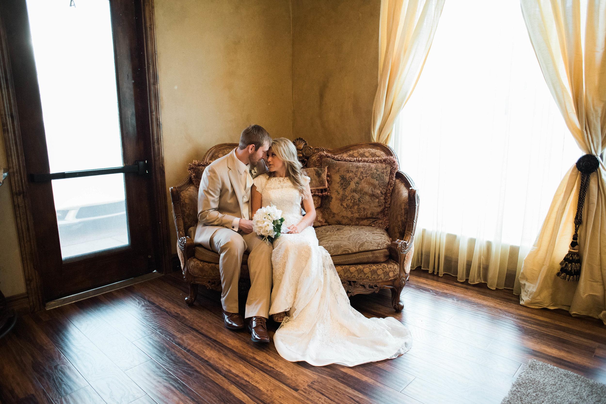 DANIEL+LACI-WEDDING-Sadie_Banks_Photography-415.jpg