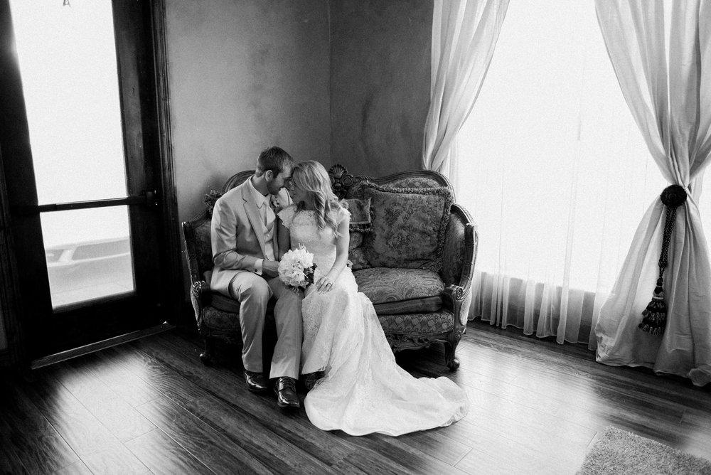 DANIEL+LACI-WEDDING-Sadie_Banks_Photography-420.jpg