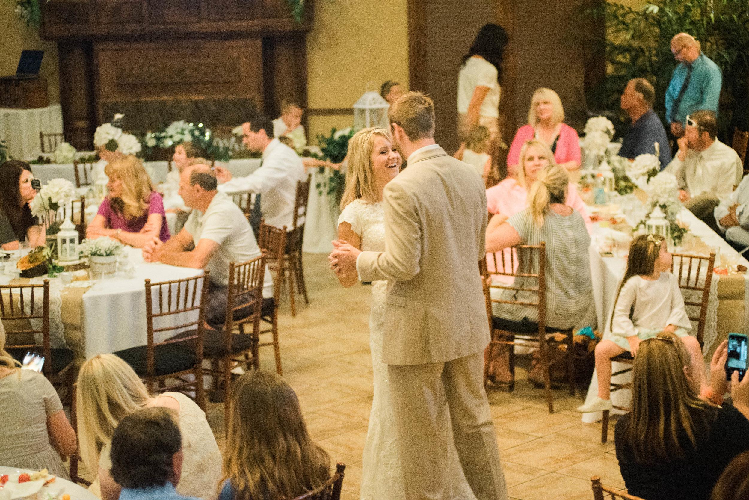 DANIEL+LACI-WEDDING-Sadie_Banks_Photography-577.jpg