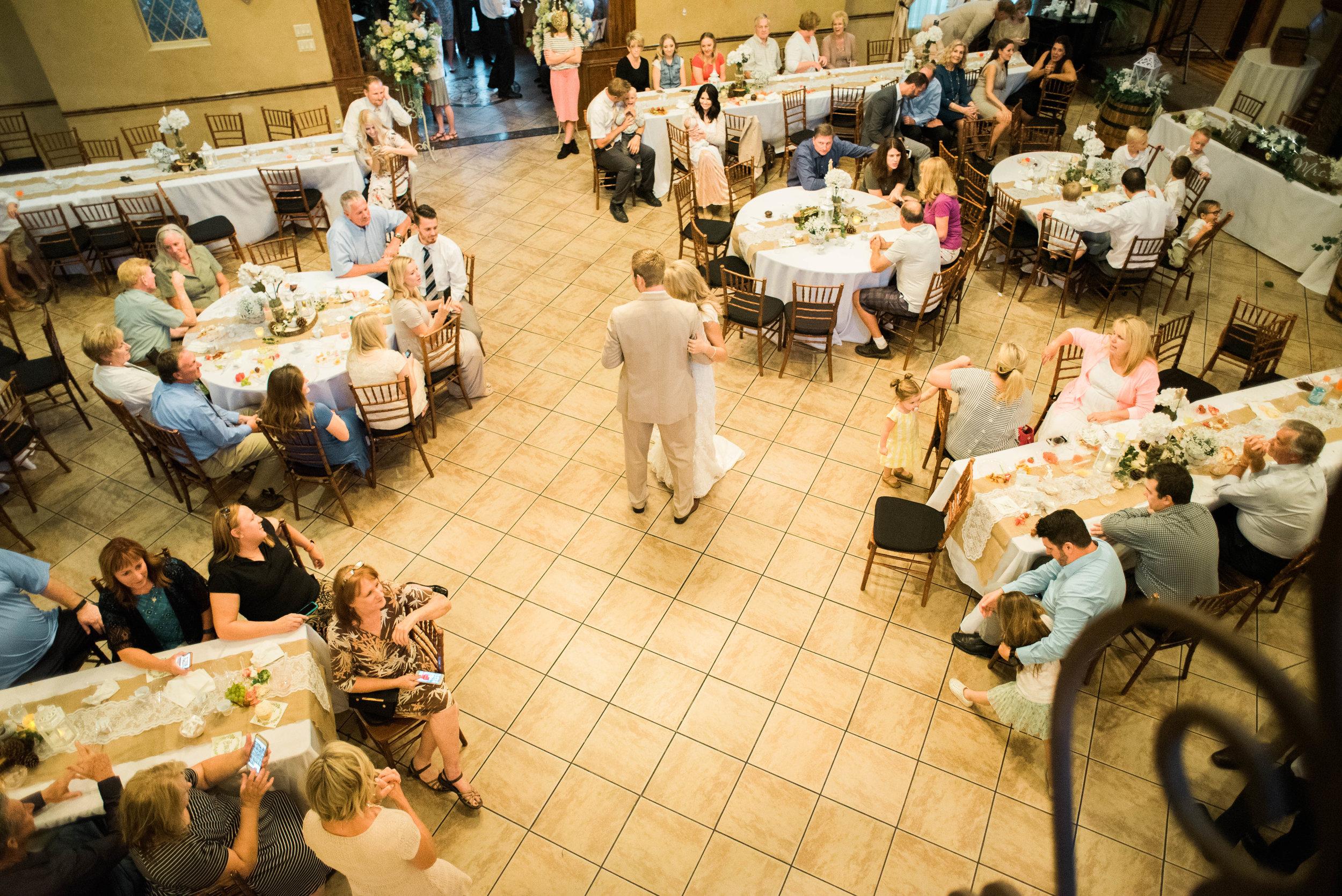 DANIEL+LACI-WEDDING-Sadie_Banks_Photography-584.jpg