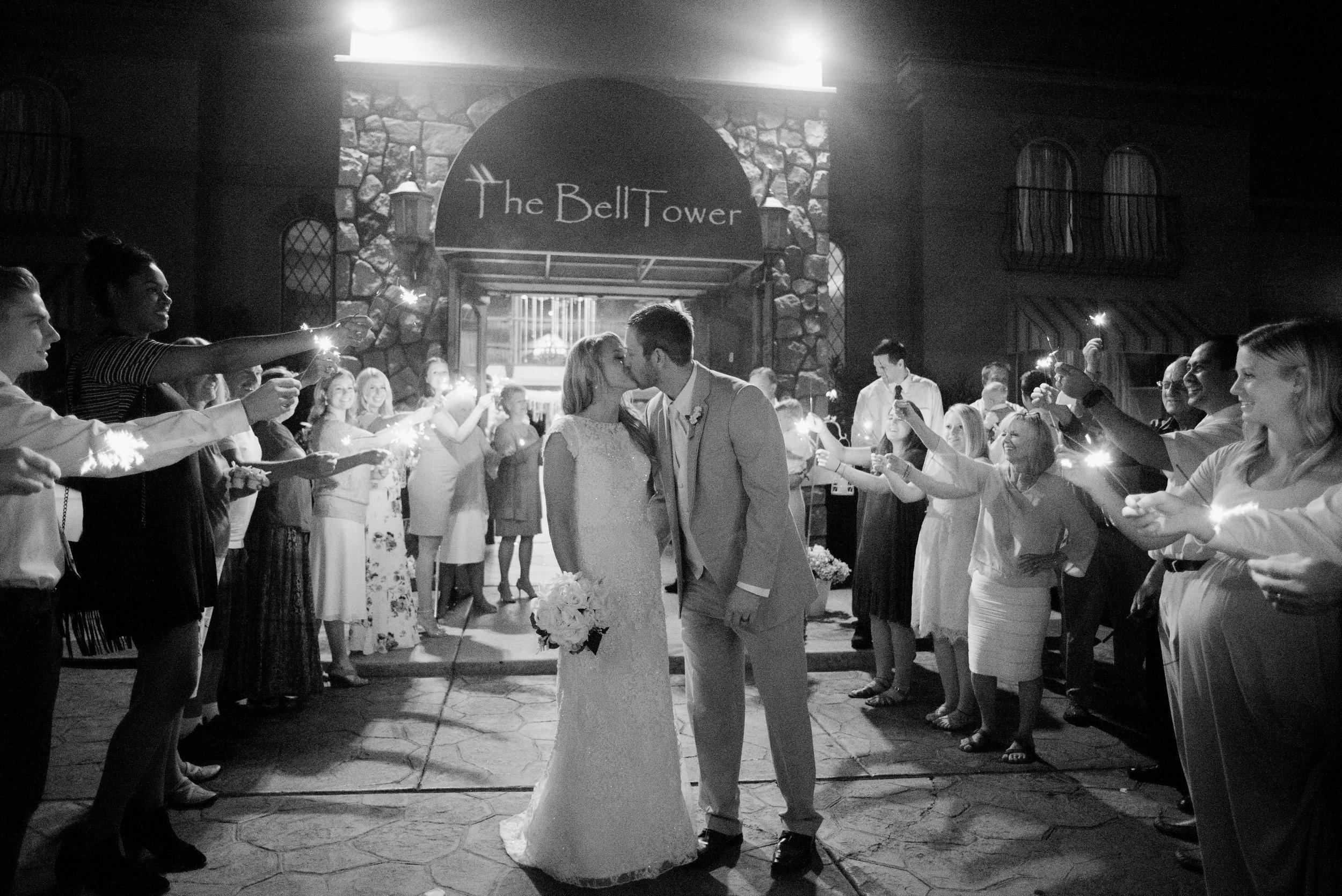 DANIEL+LACI-WEDDING-Sadie_Banks_Photography-807.jpg