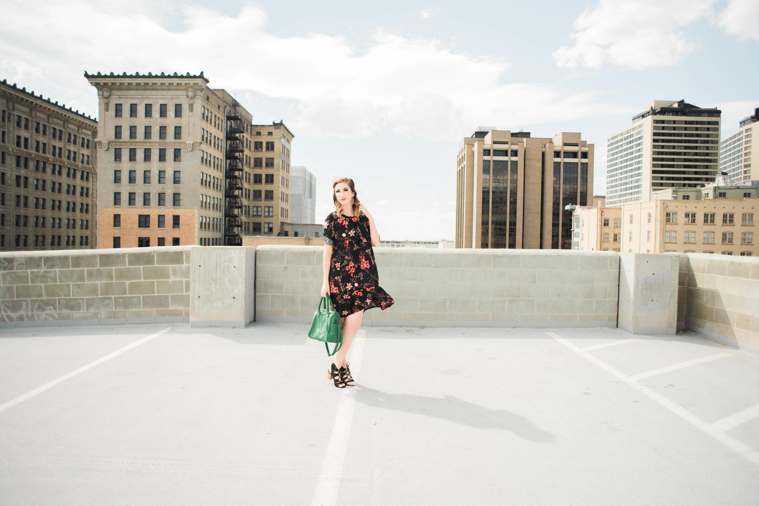 HEY-THERE-CHELSIE-Sadie_Banks_Photography-16.jpg