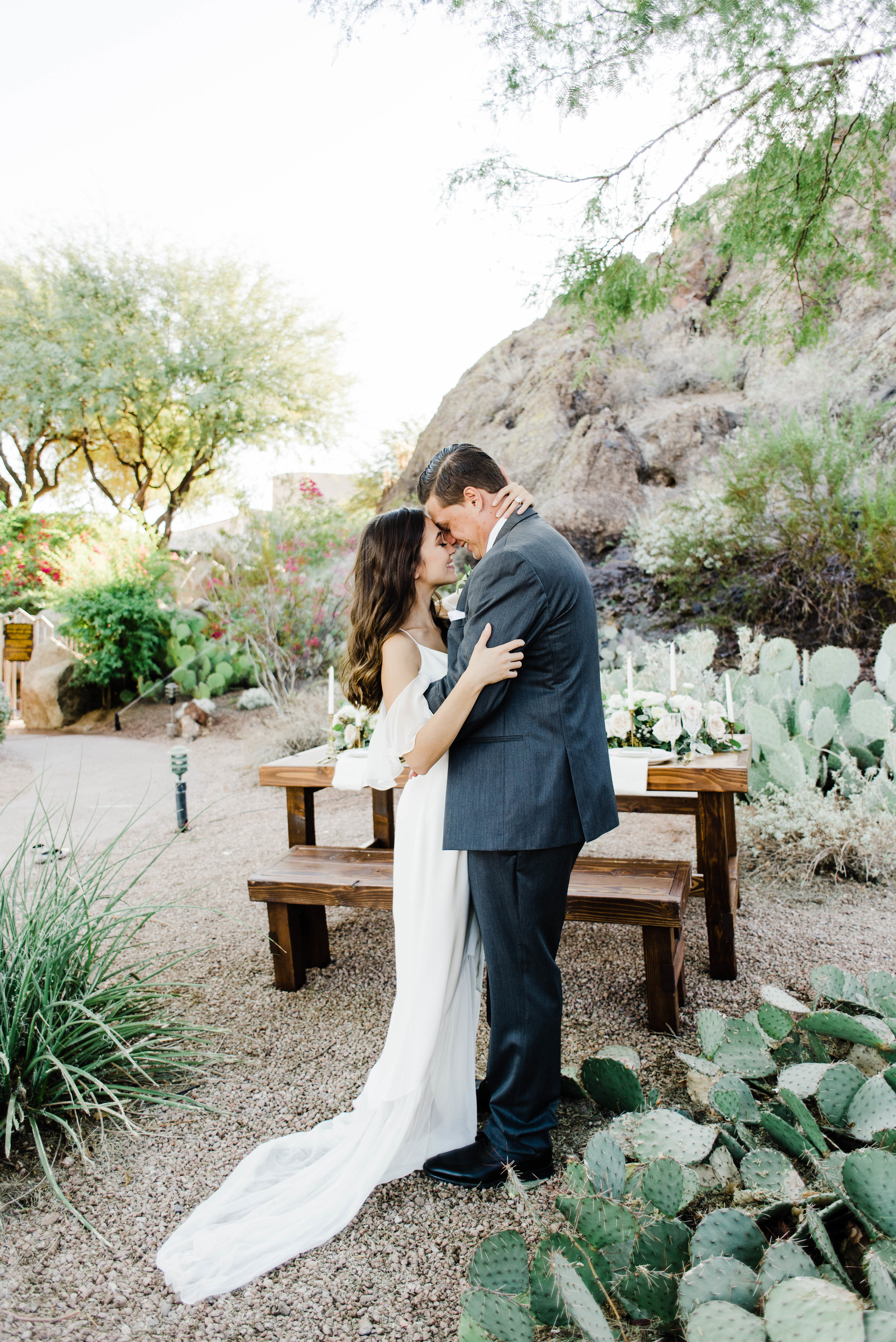 wedding ideas | wedding dress | spring wedding ideas | summer wedding inspiration | Sadie Banks Photography