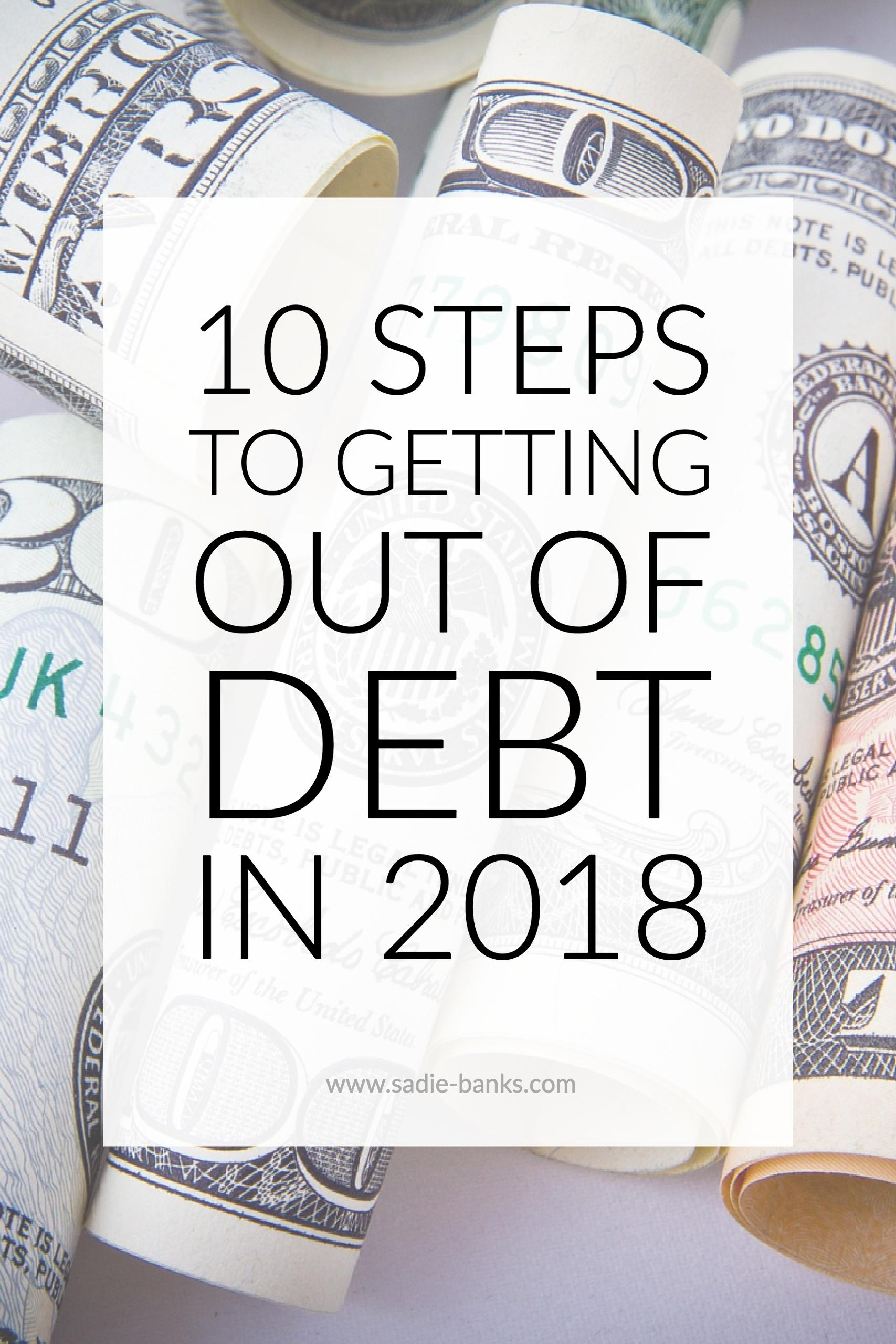 make extra money | make extra money at home | get out of debt | make extra money in 2018 | frugal living ideas | frugal living tips | sadie banks photography