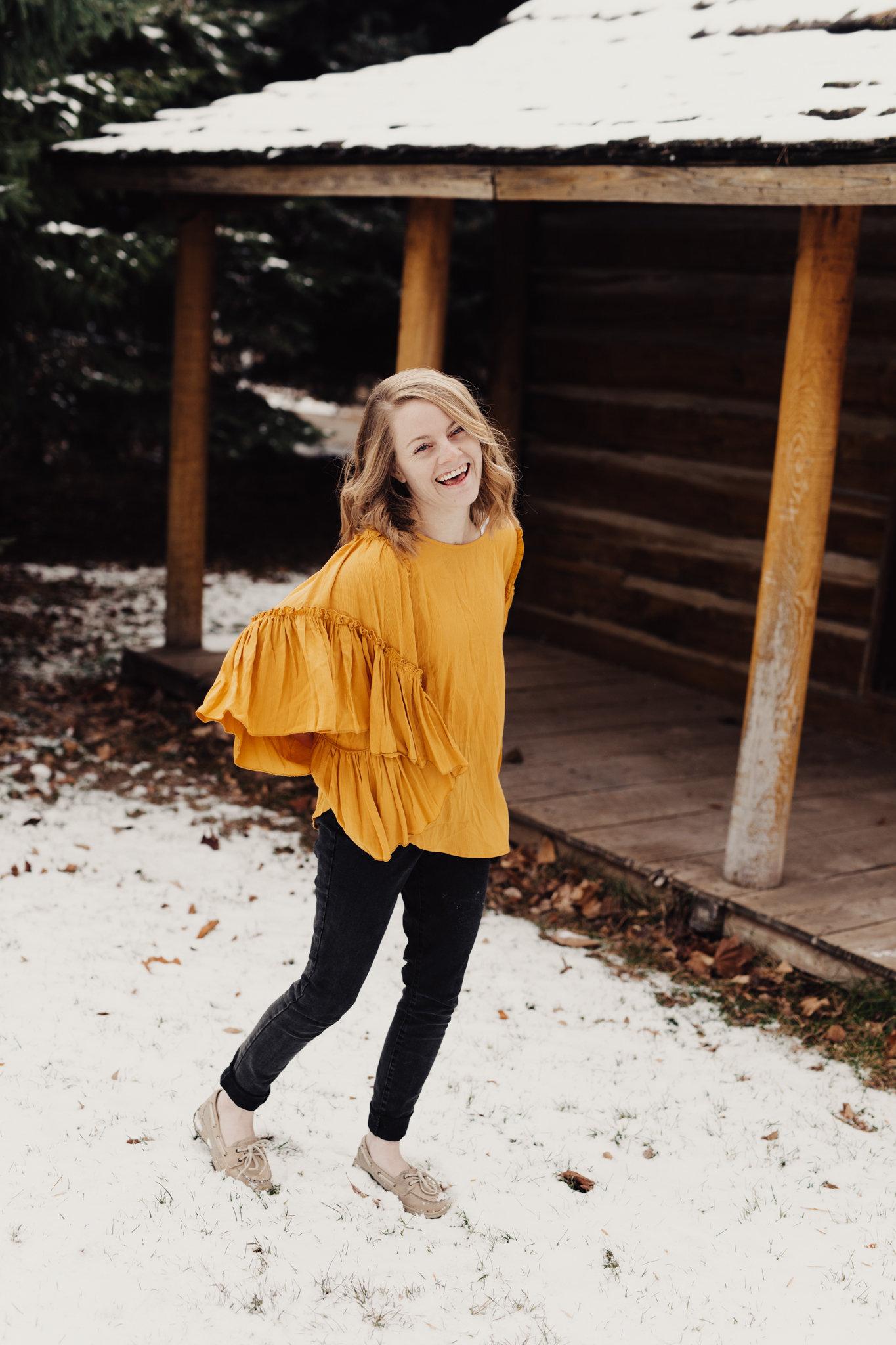 Sadie Banks Favorites-0006.jpg