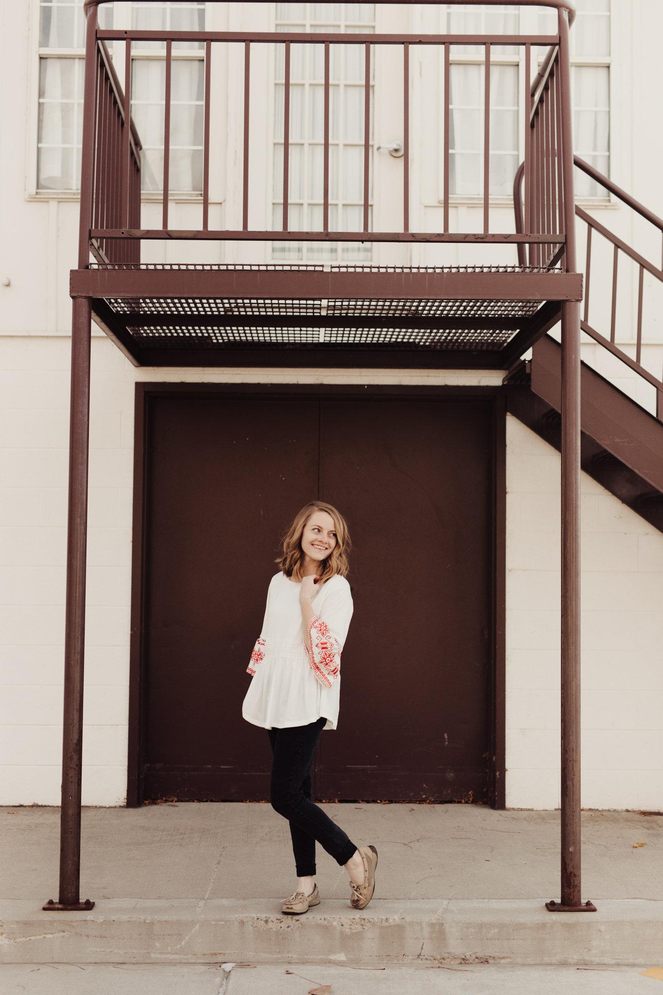 Sadie Banks Favorites-0013.jpg