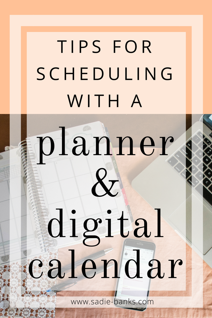 goal setting 2018 | setting goals | planners | mom planners | productivity | minimalist living | minimalism tips | organization tips | sadie banks photography