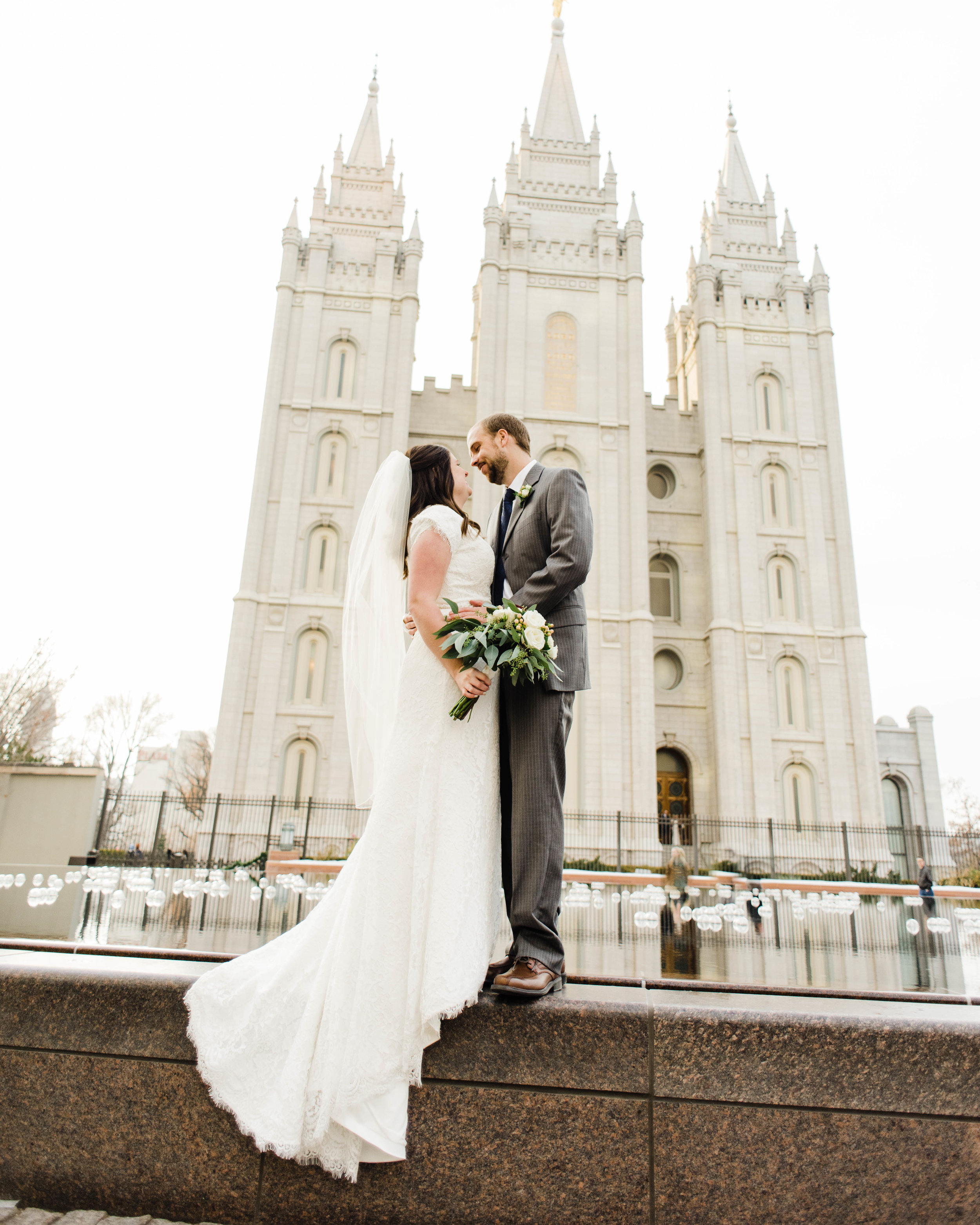 LINDSAY+BRAD-BRIDALS-Sadie_Banks_Photography-83.jpg