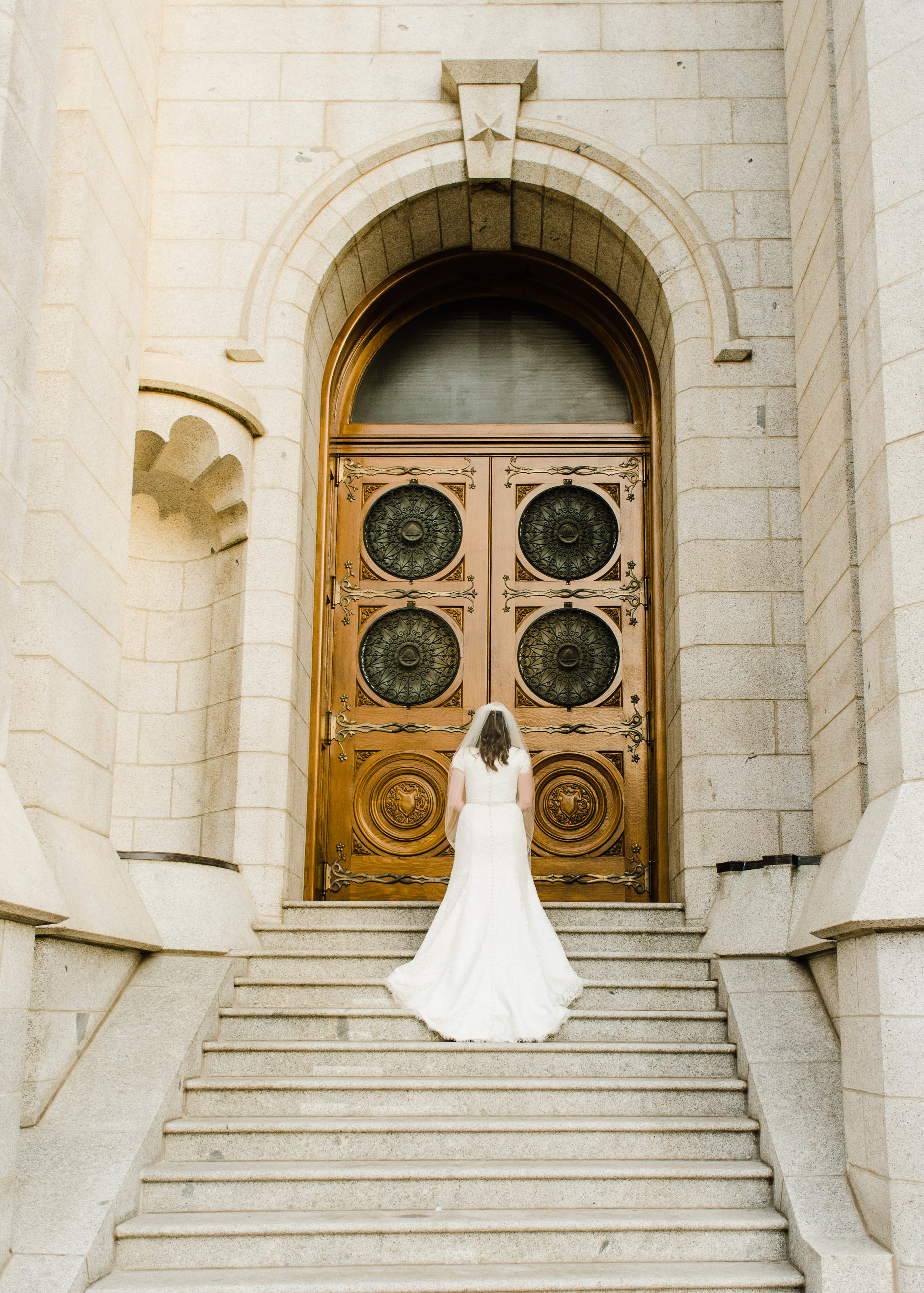 LINDSAY+BRAD-BRIDALS-Sadie_Banks_Photography-95.jpg