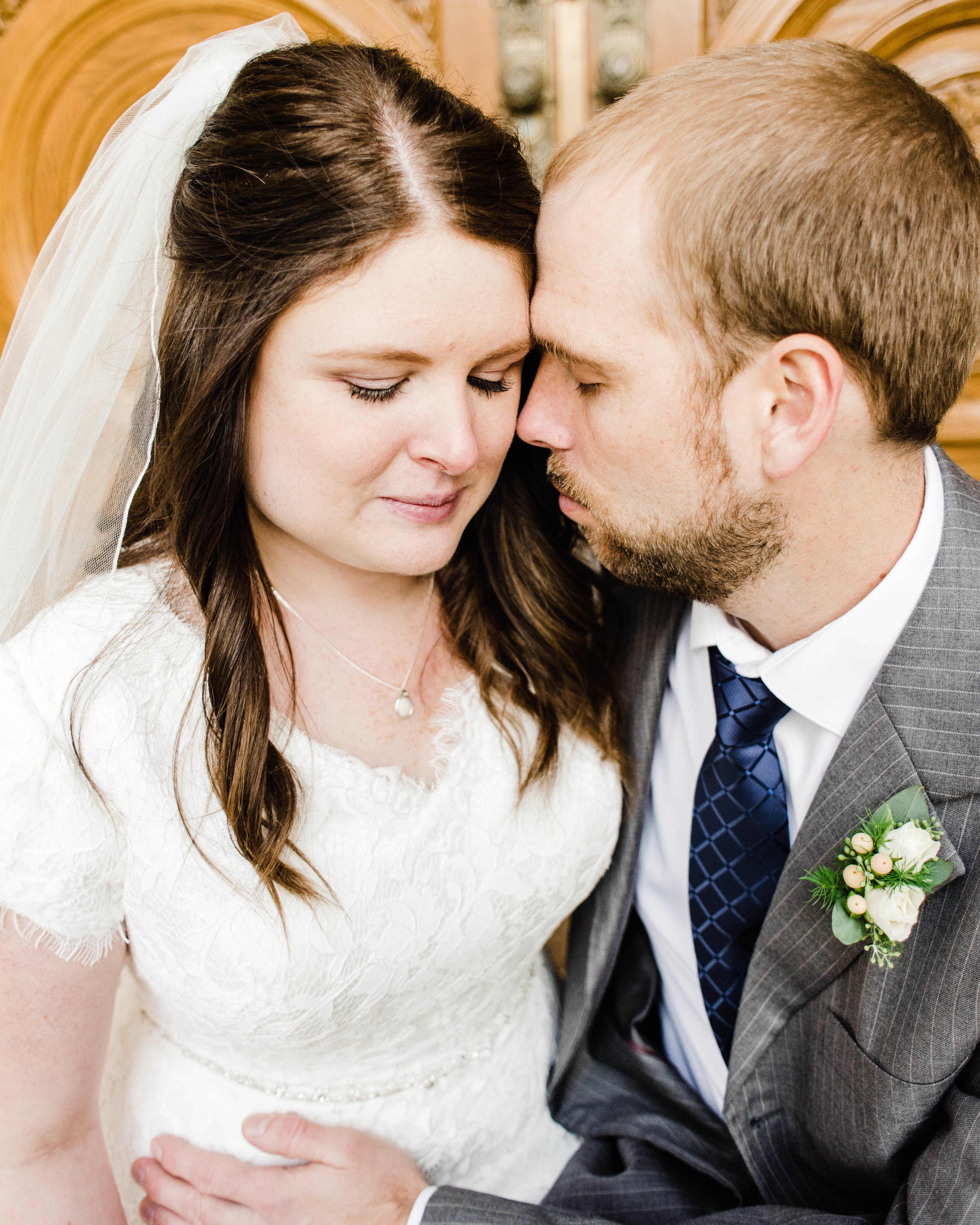LINDSAY+BRAD-BRIDALS-Sadie_Banks_Photography-117.jpg
