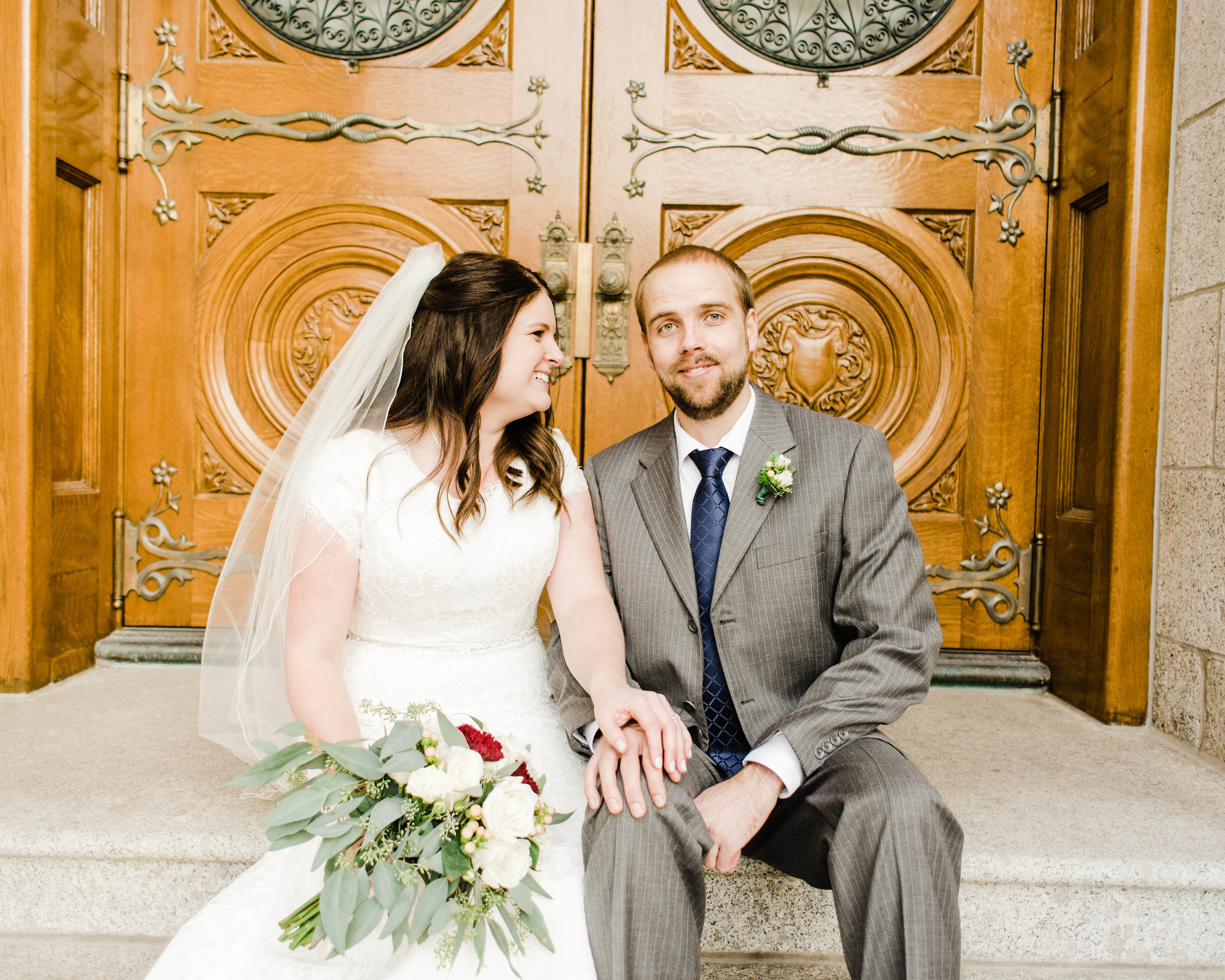 LINDSAY+BRAD-BRIDALS-Sadie_Banks_Photography-111.jpg
