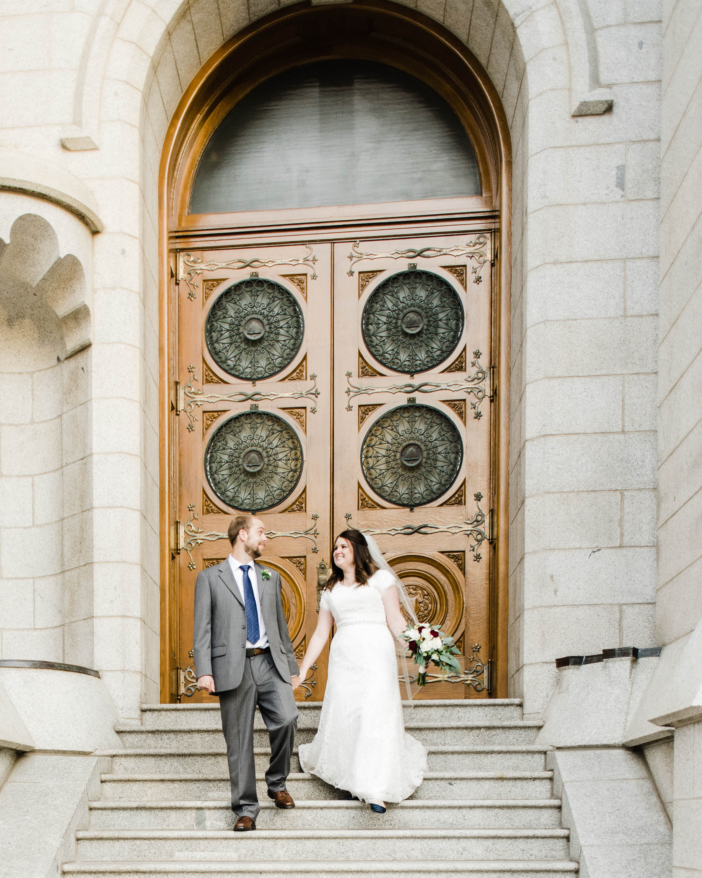 LINDSAY+BRAD-BRIDALS-Sadie_Banks_Photography-128.jpg