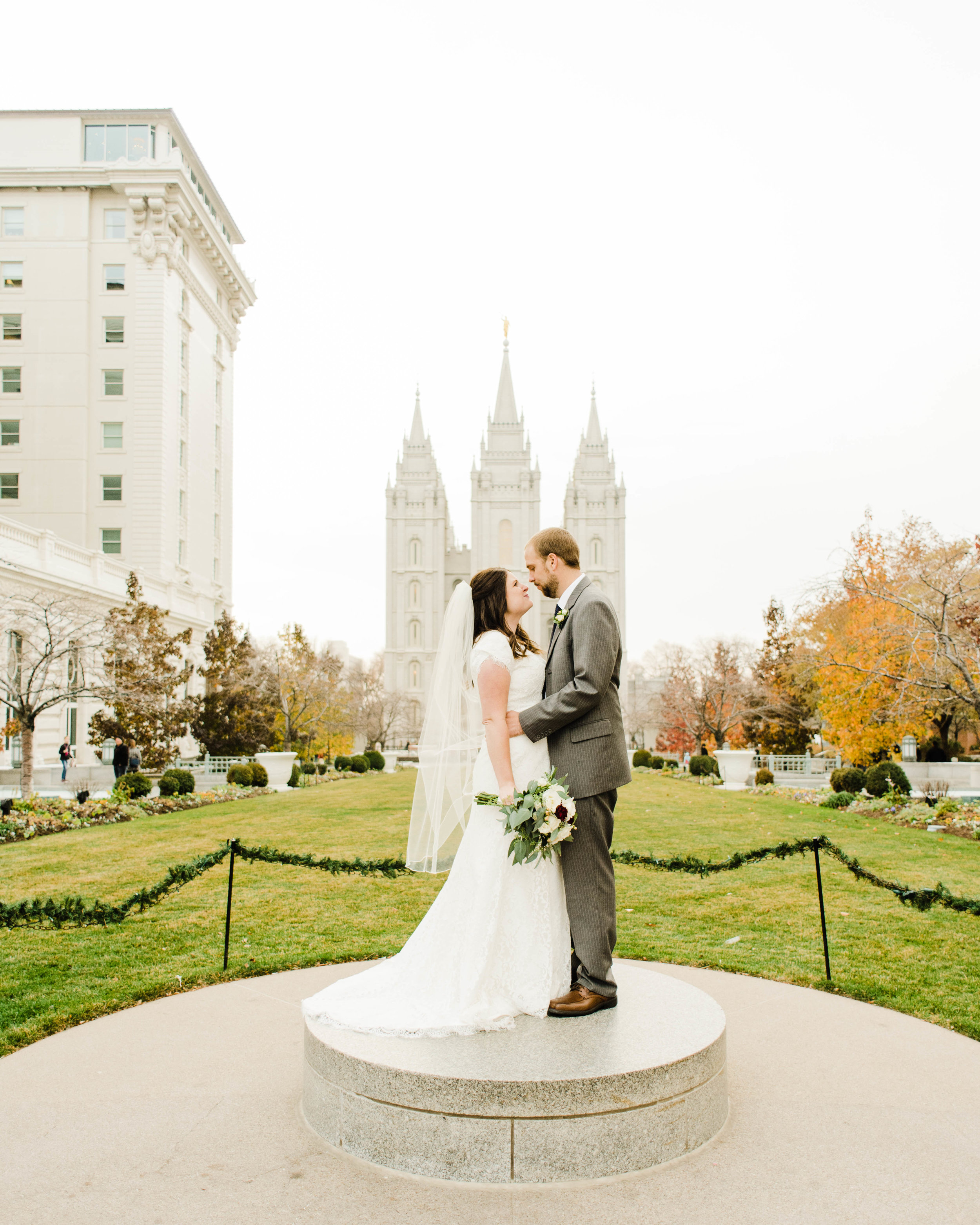 LINDSAY+BRAD-BRIDALS-Sadie_Banks_Photography-139.jpg