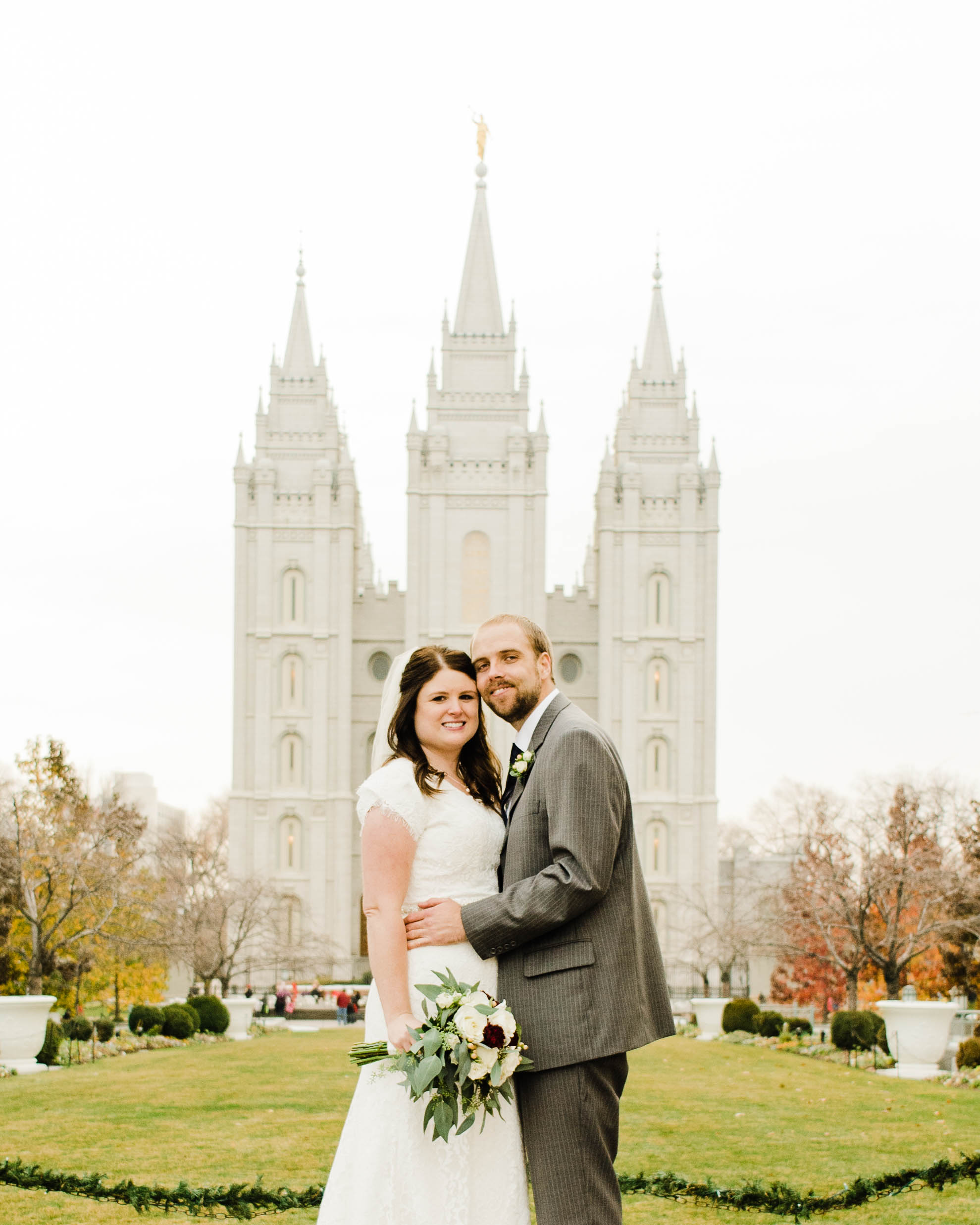 LINDSAY+BRAD-BRIDALS-Sadie_Banks_Photography-145.jpg