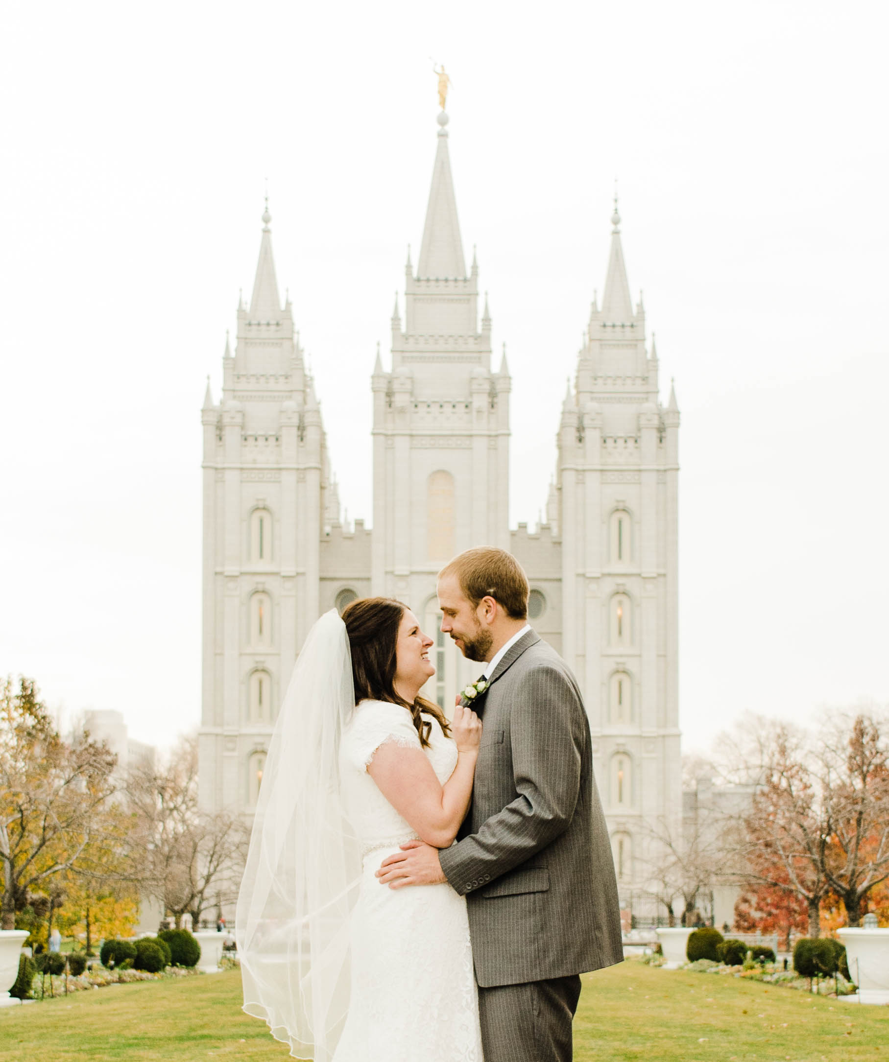 LINDSAY+BRAD-BRIDALS-Sadie_Banks_Photography-149.jpg