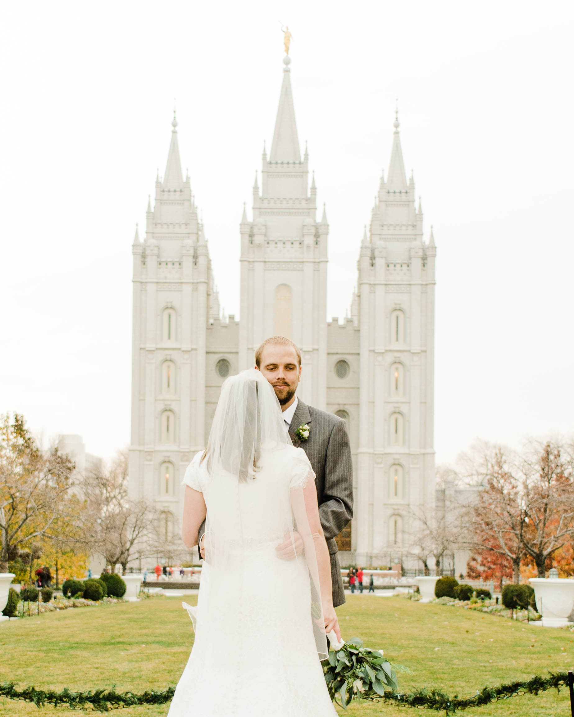LINDSAY+BRAD-BRIDALS-Sadie_Banks_Photography-155.jpg