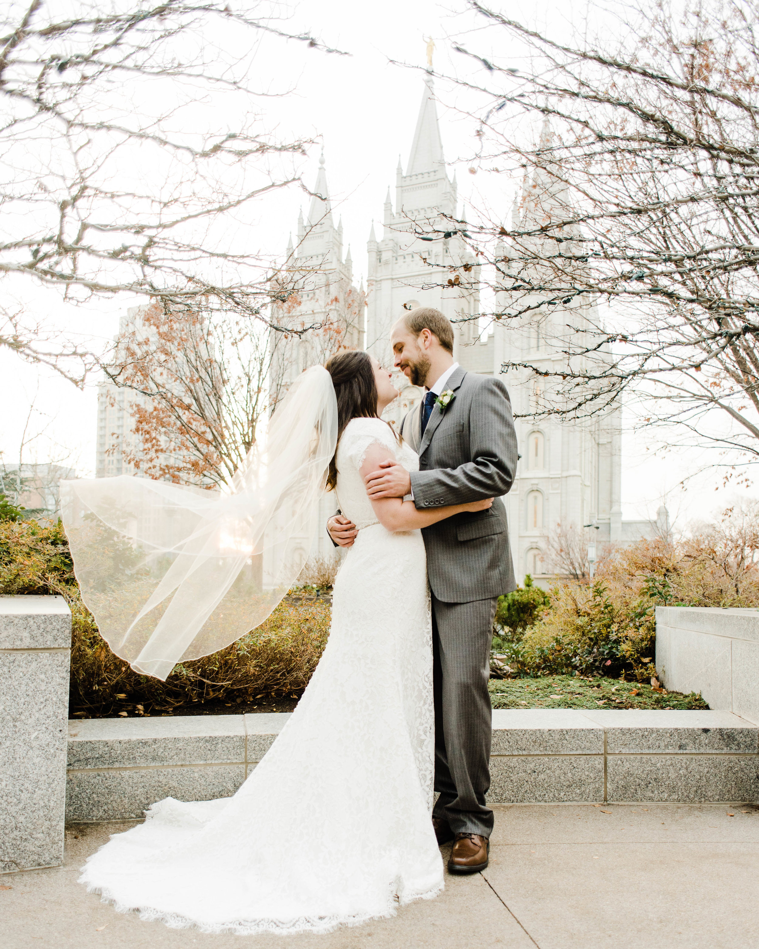 LINDSAY+BRAD-BRIDALS-Sadie_Banks_Photography-178.jpg