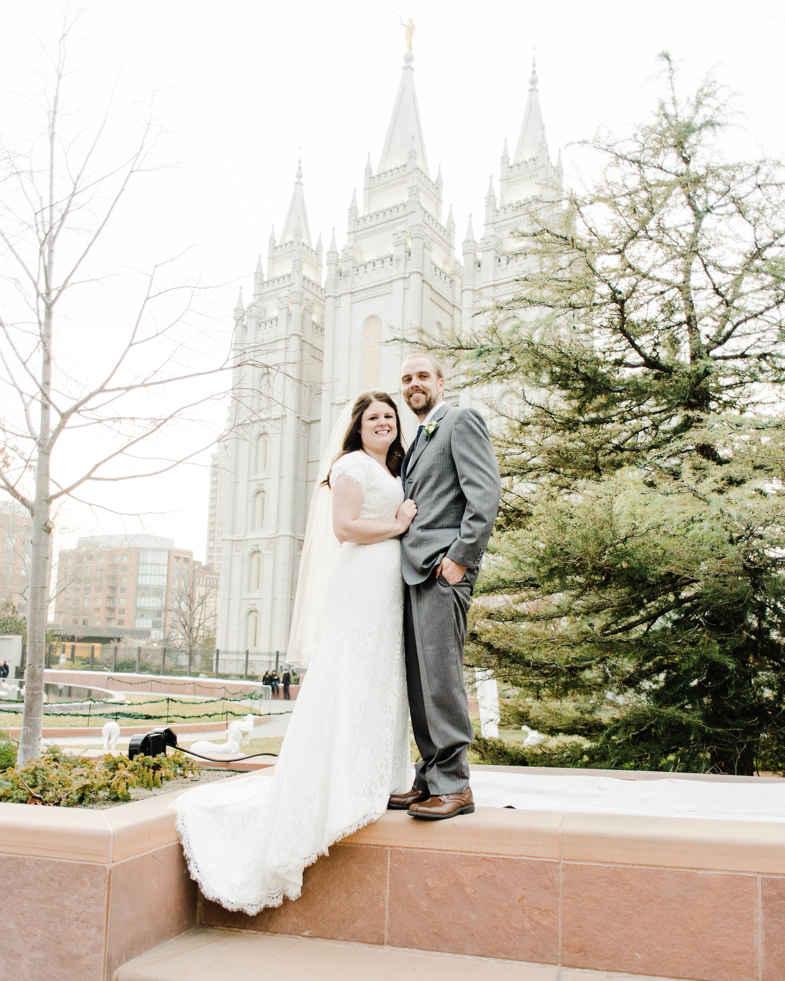 LINDSAY+BRAD-BRIDALS-Sadie_Banks_Photography-185.jpg