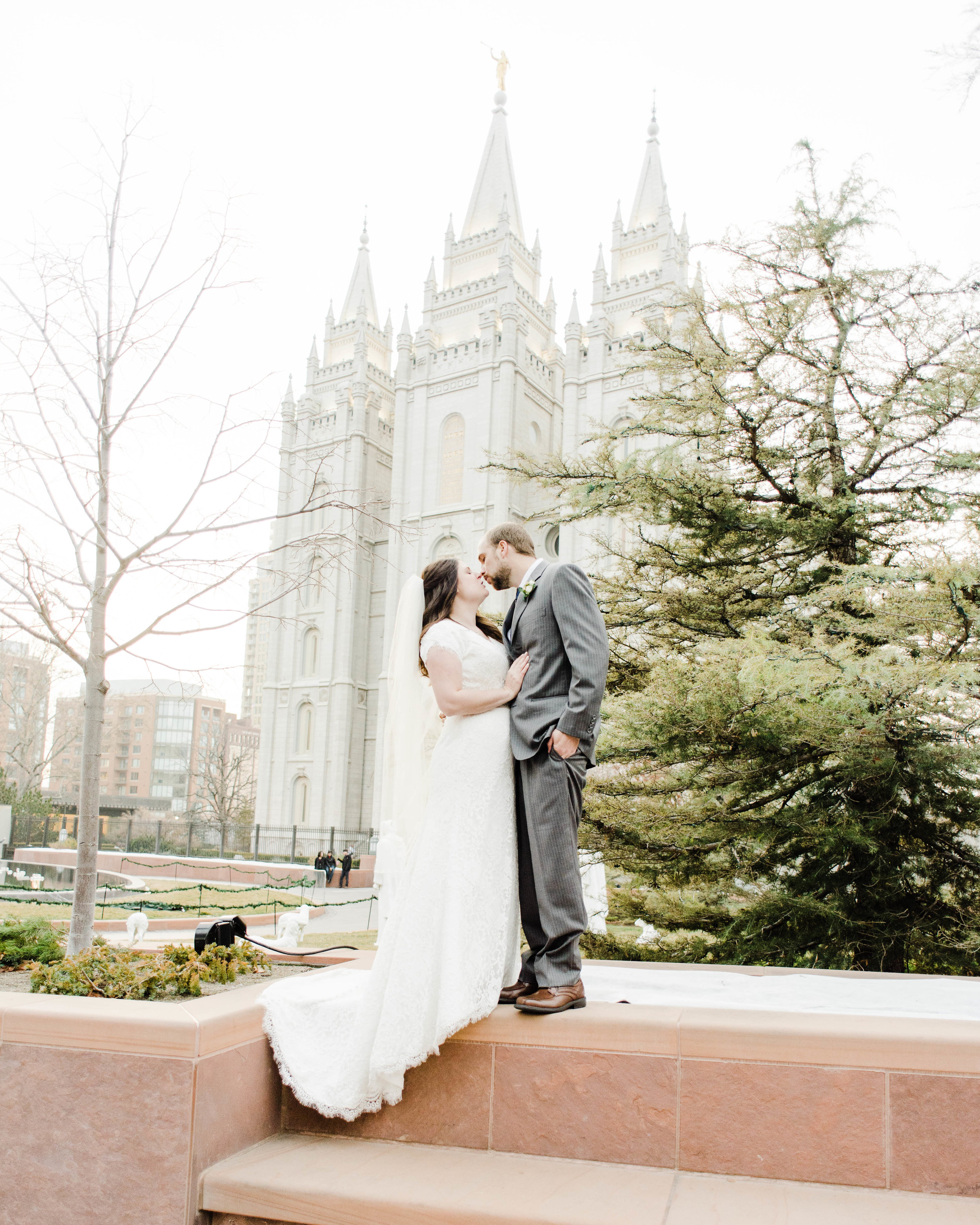 LINDSAY+BRAD-BRIDALS-Sadie_Banks_Photography-188.jpg