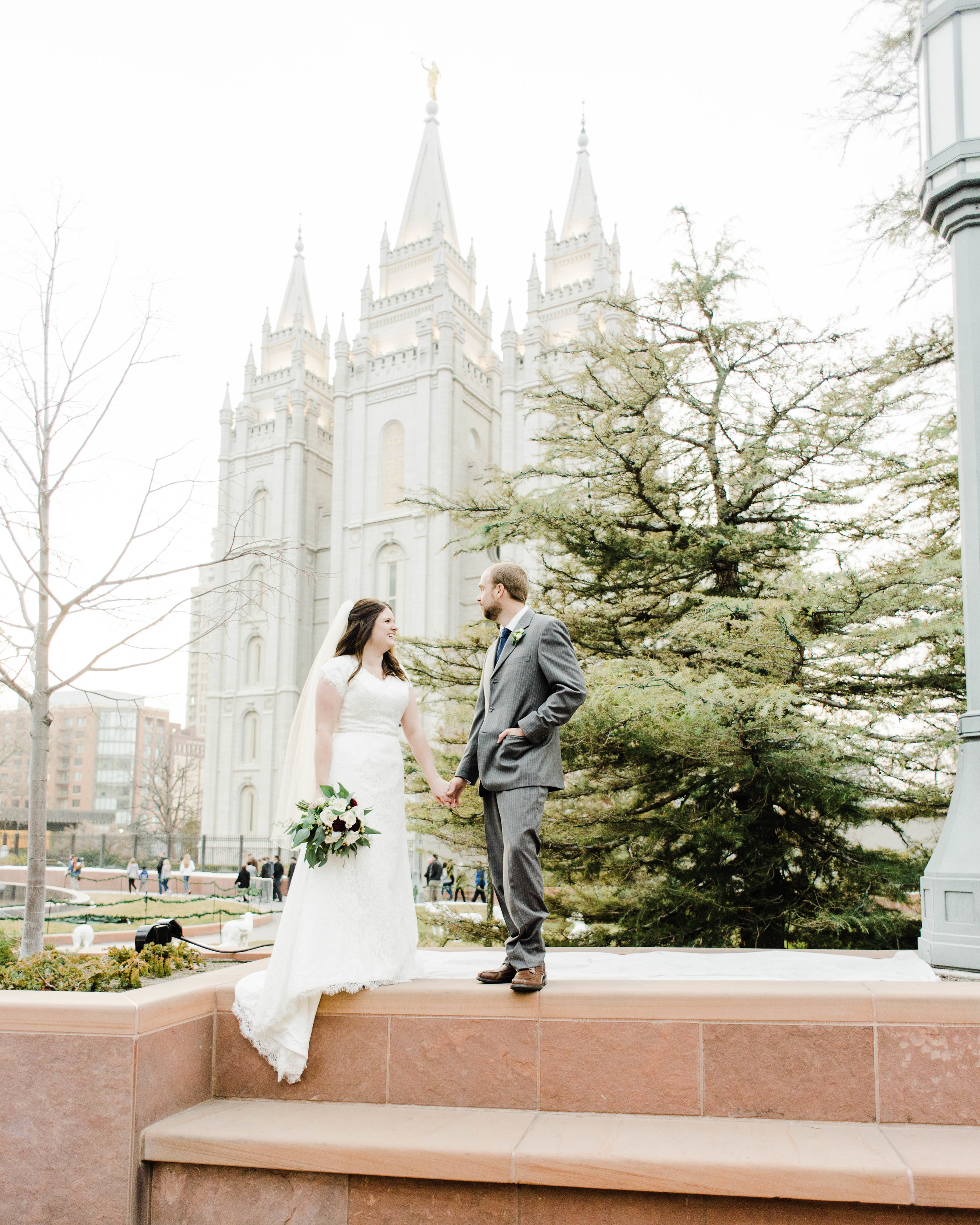 LINDSAY+BRAD-BRIDALS-Sadie_Banks_Photography-191.jpg