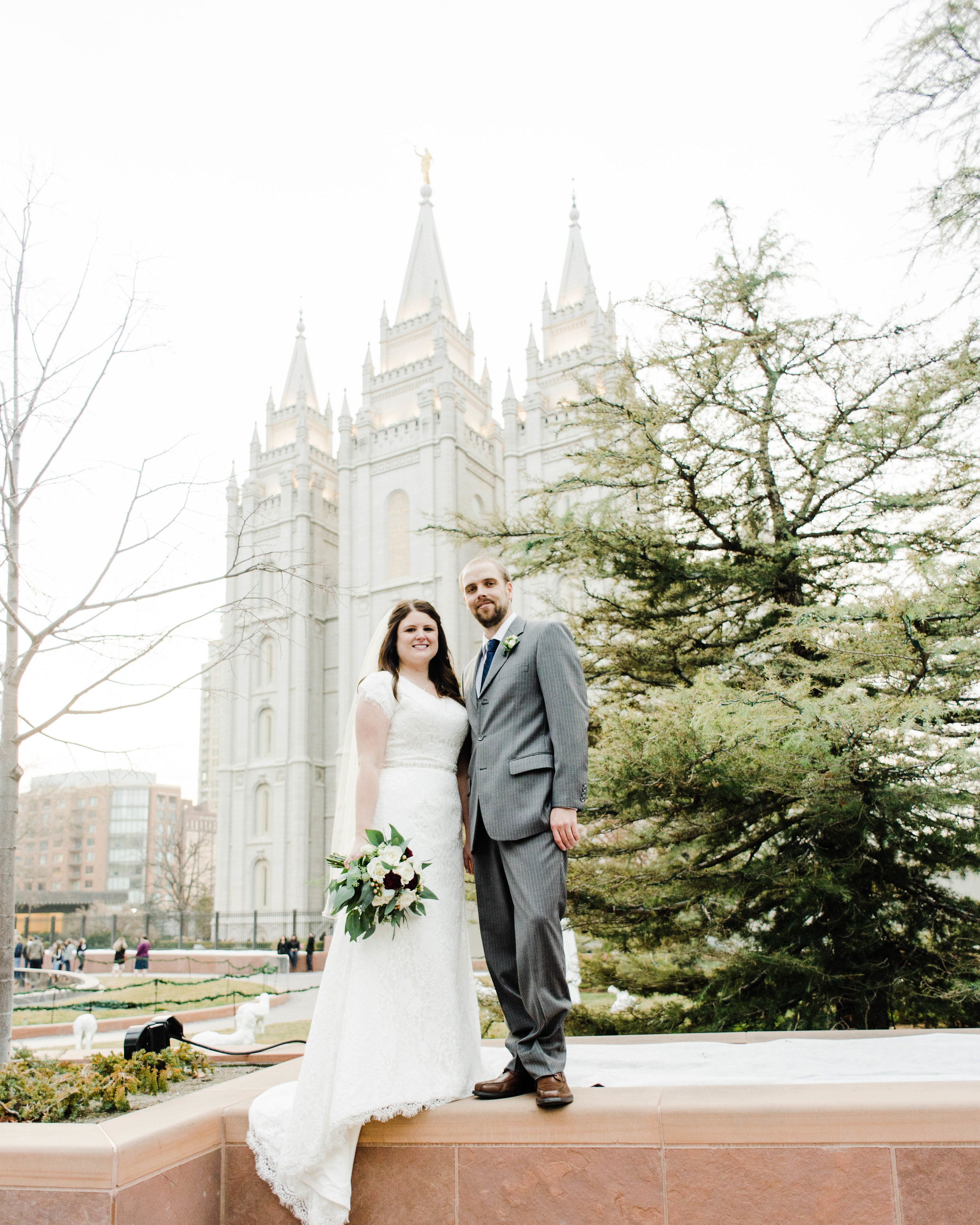 LINDSAY+BRAD-BRIDALS-Sadie_Banks_Photography-196.jpg