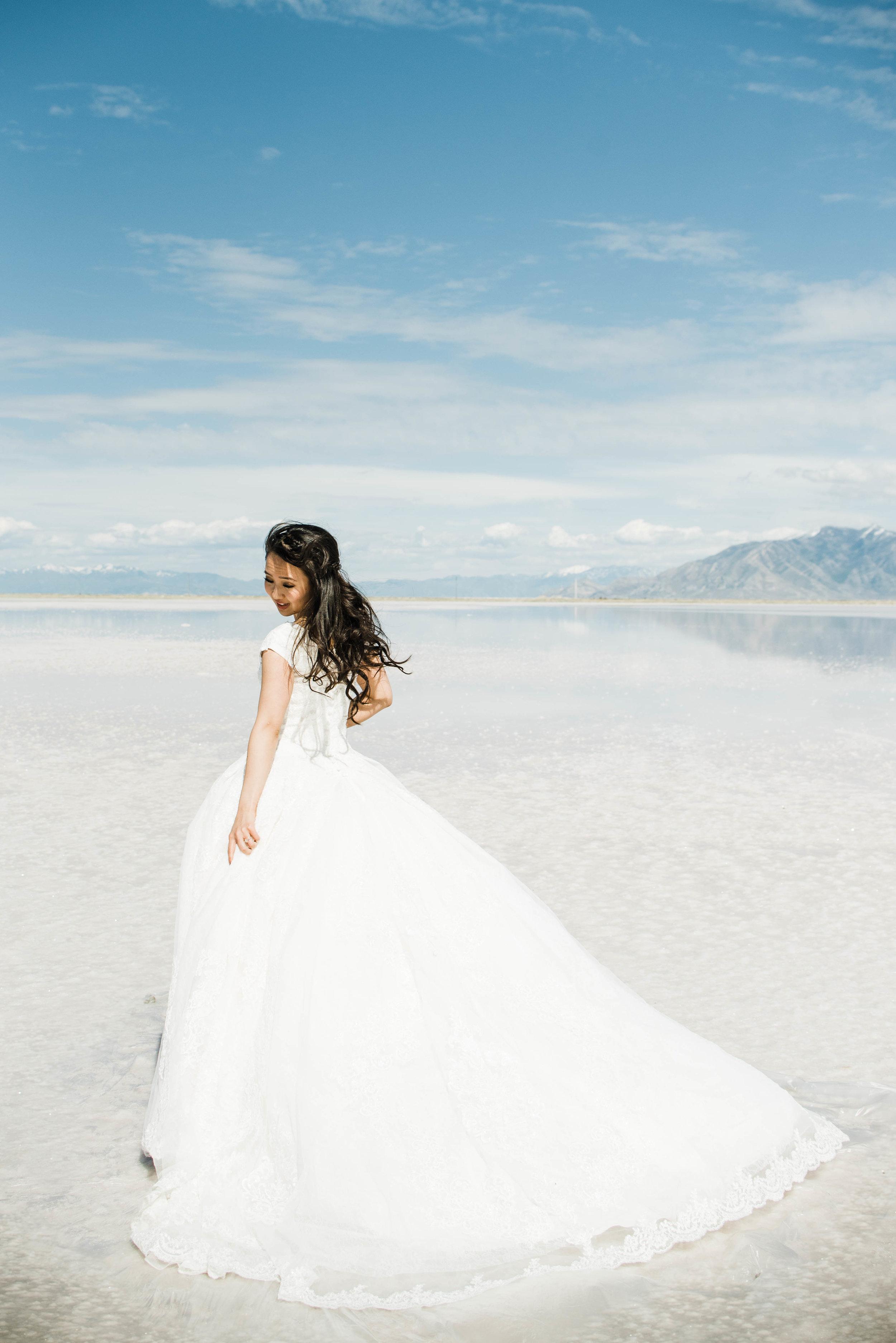 JAYMIE+JORDAN-BRIDALS-Sadie-Banks-Photography-55.jpg
