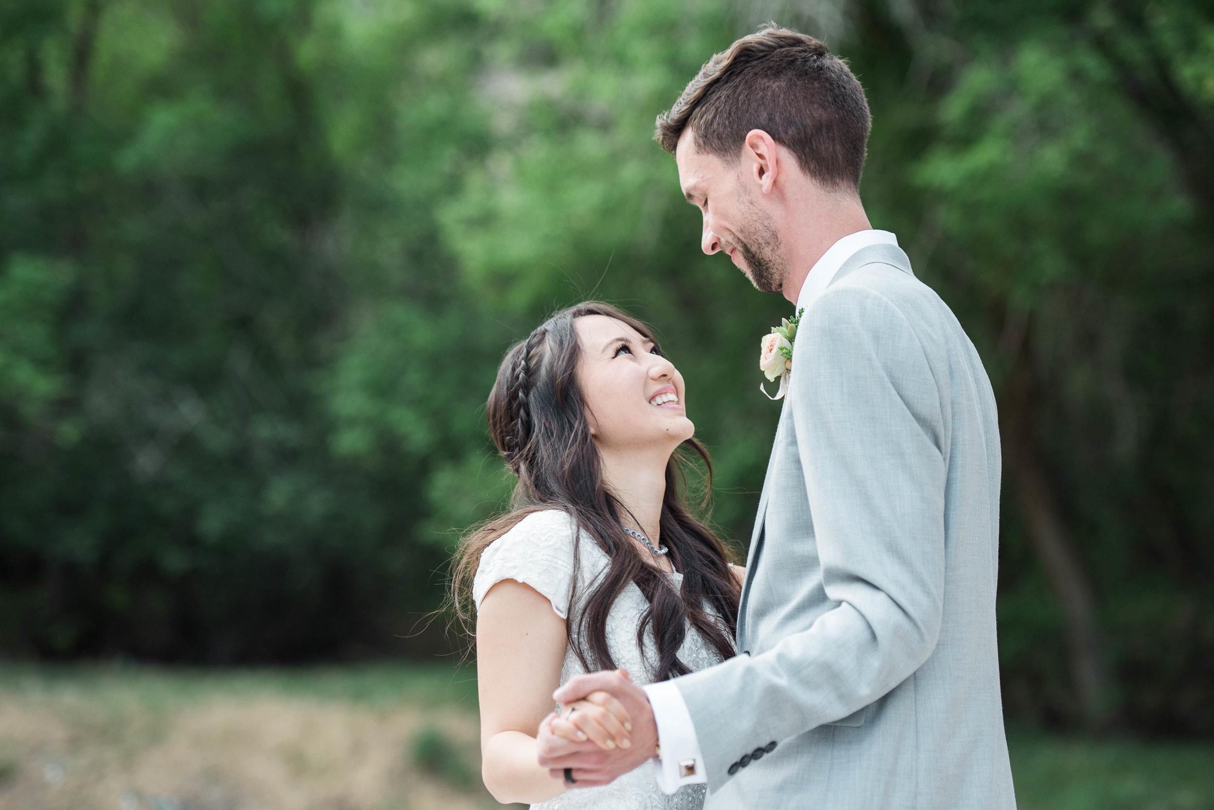 JAYMIE+JORDAN-WEDDING-DAY-Sadie_Banks_Photography-19.jpg