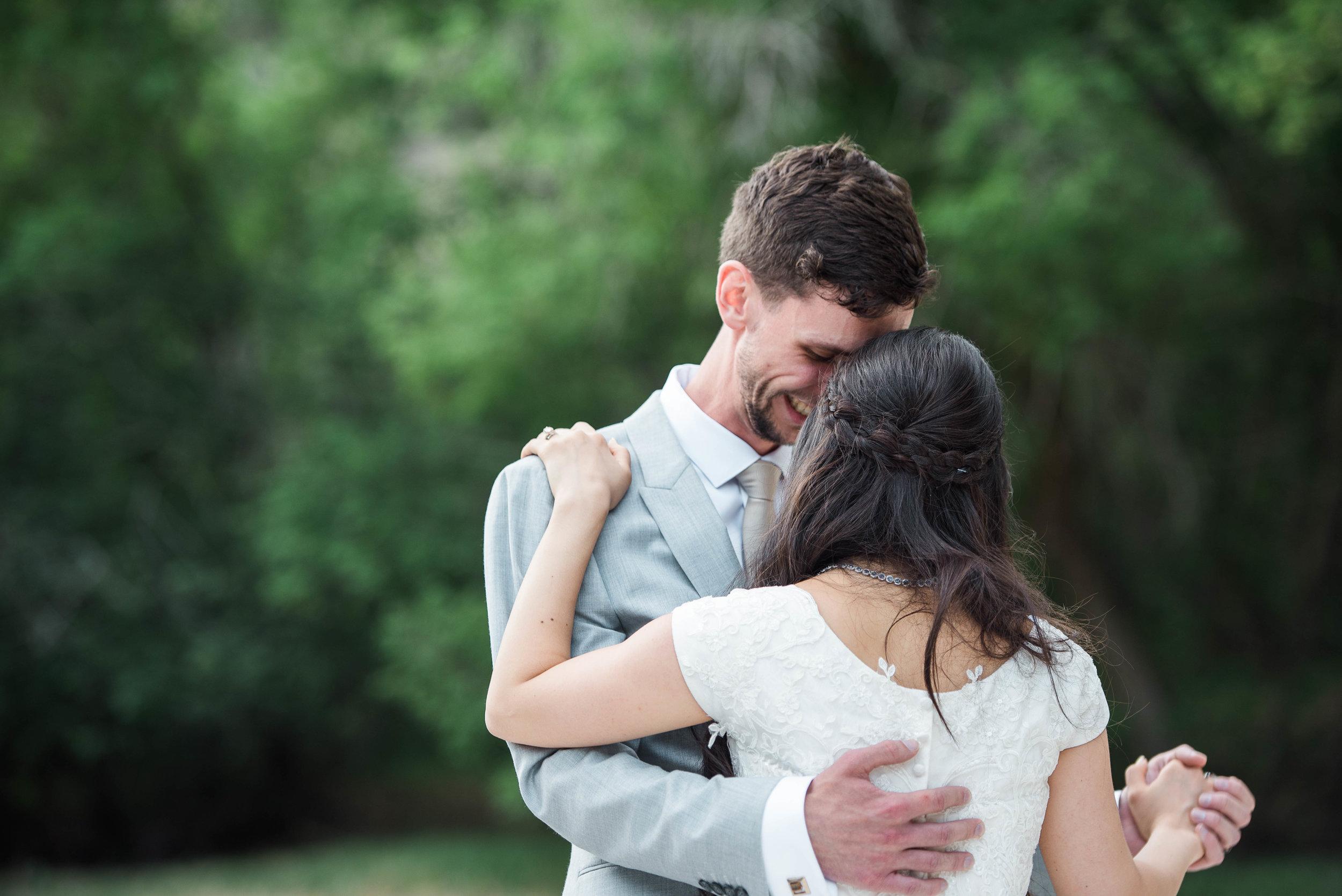 JAYMIE+JORDAN-WEDDING-DAY-Sadie_Banks_Photography-32.jpg