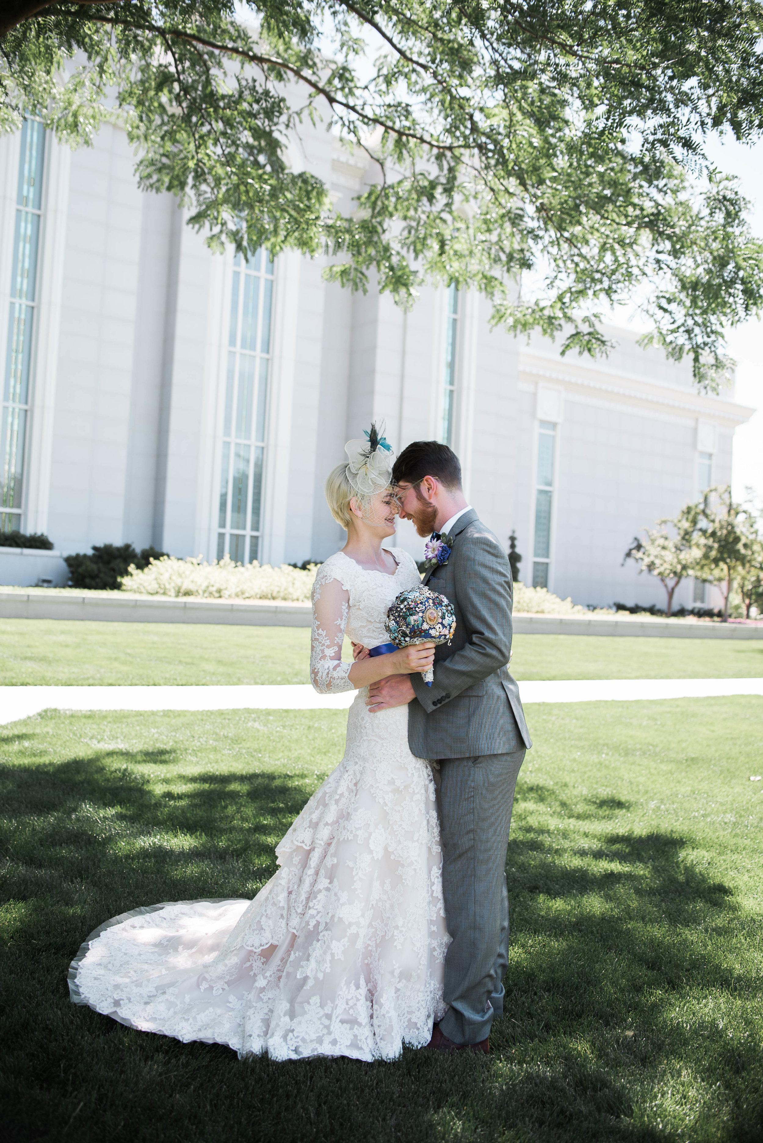 K+M-Wedding-DaySadie_Banks_Photography-538.jpg
