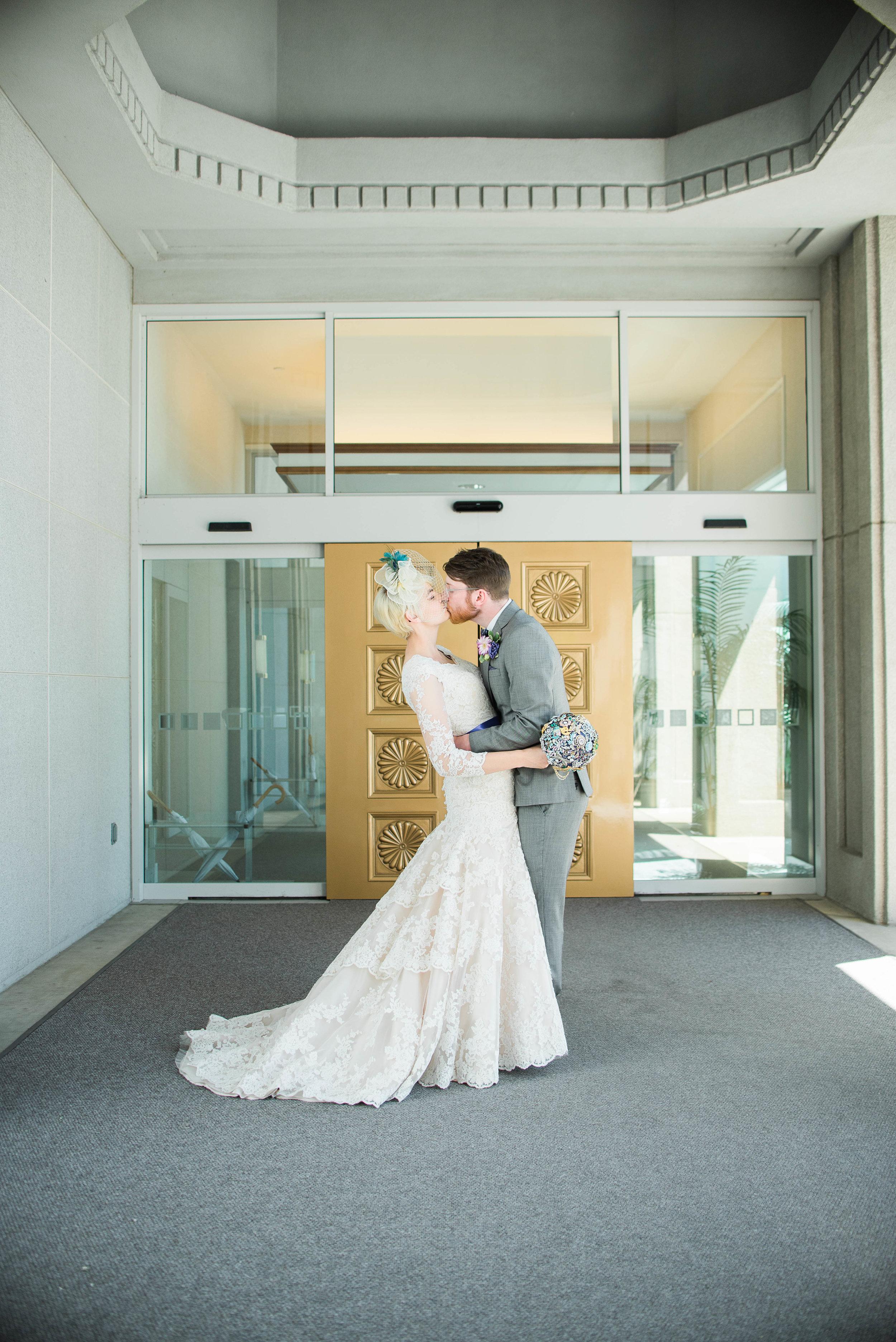 K+M-Wedding-DaySadie_Banks_Photography-612.jpg