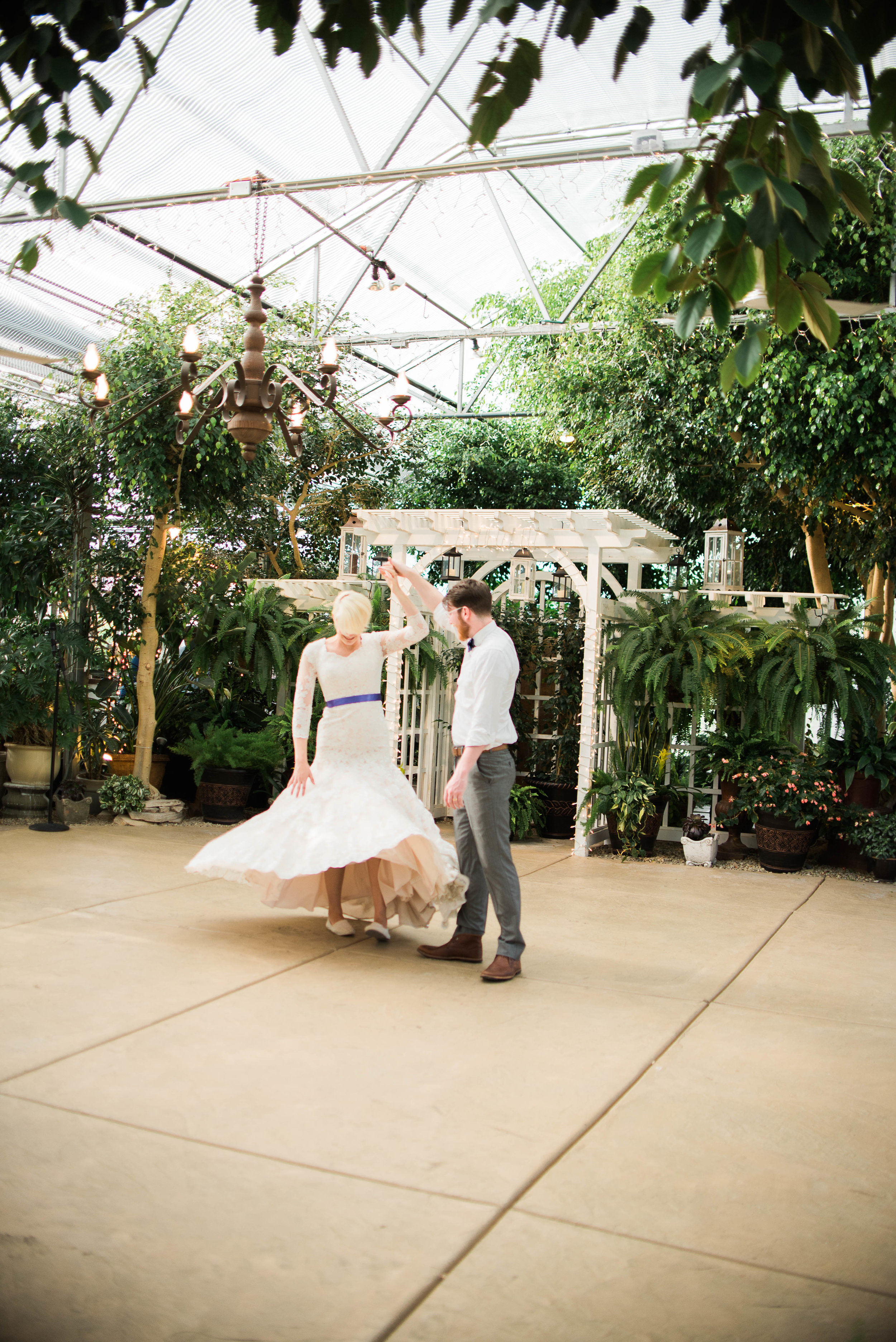 K+M-Wedding-DaySadie_Banks_Photography-877.jpg