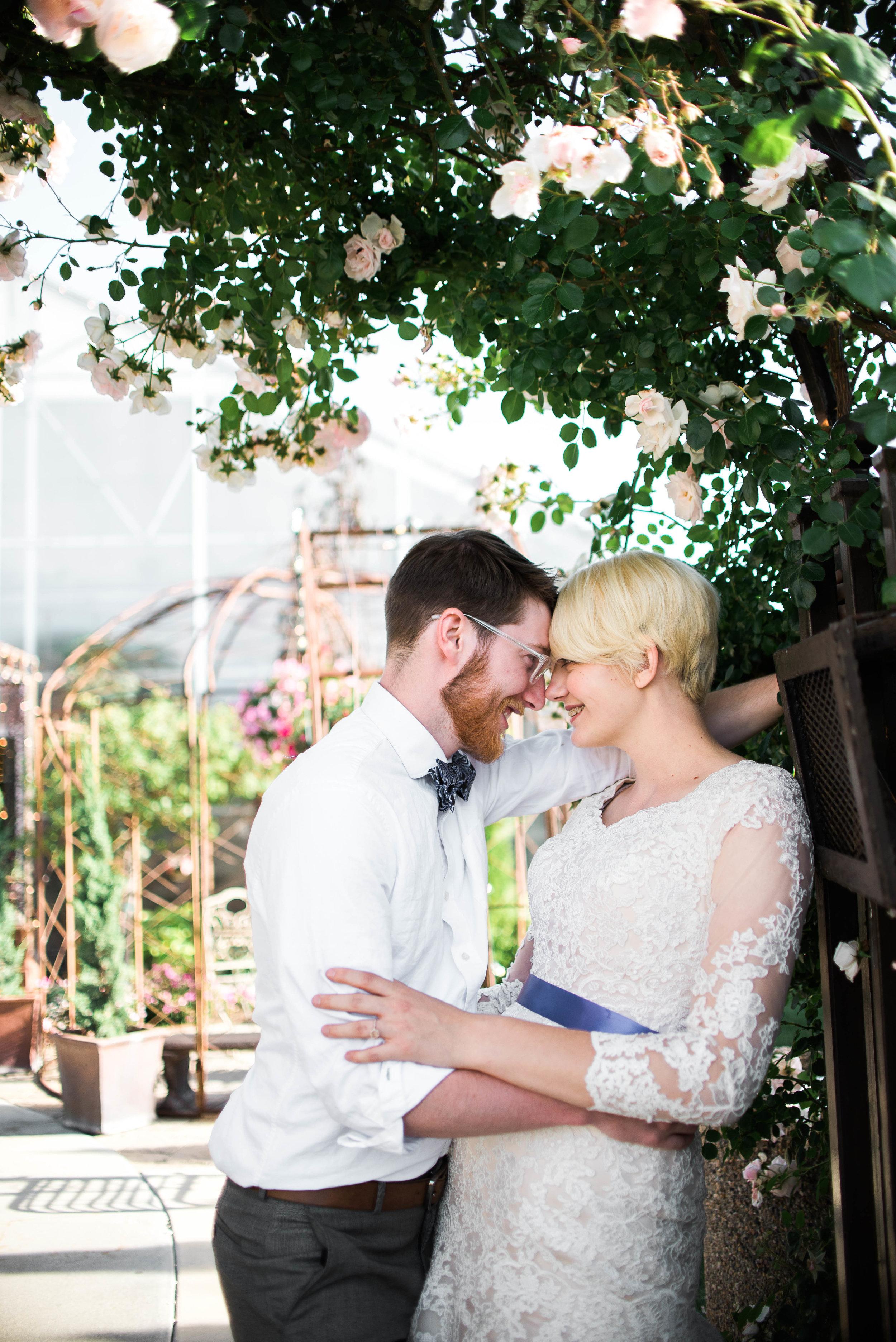 K+M-Wedding-DaySadie_Banks_Photography-914.jpg