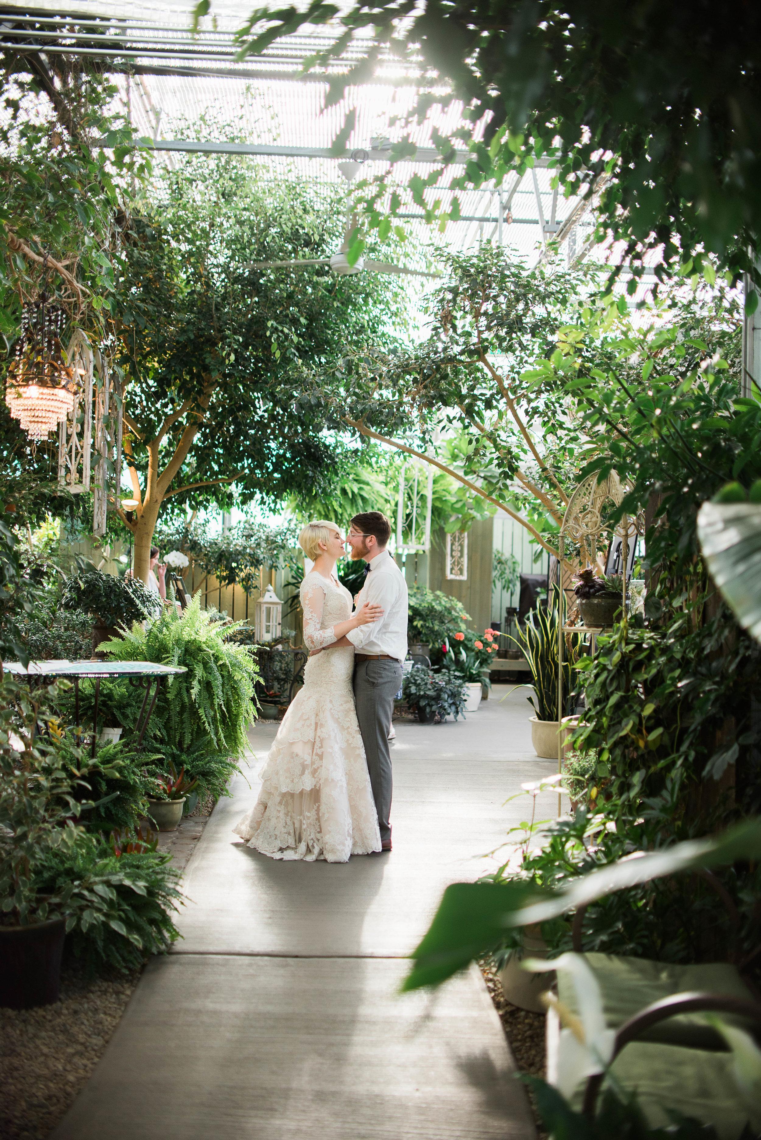 K+M-Wedding-DaySadie_Banks_Photography-896.jpg