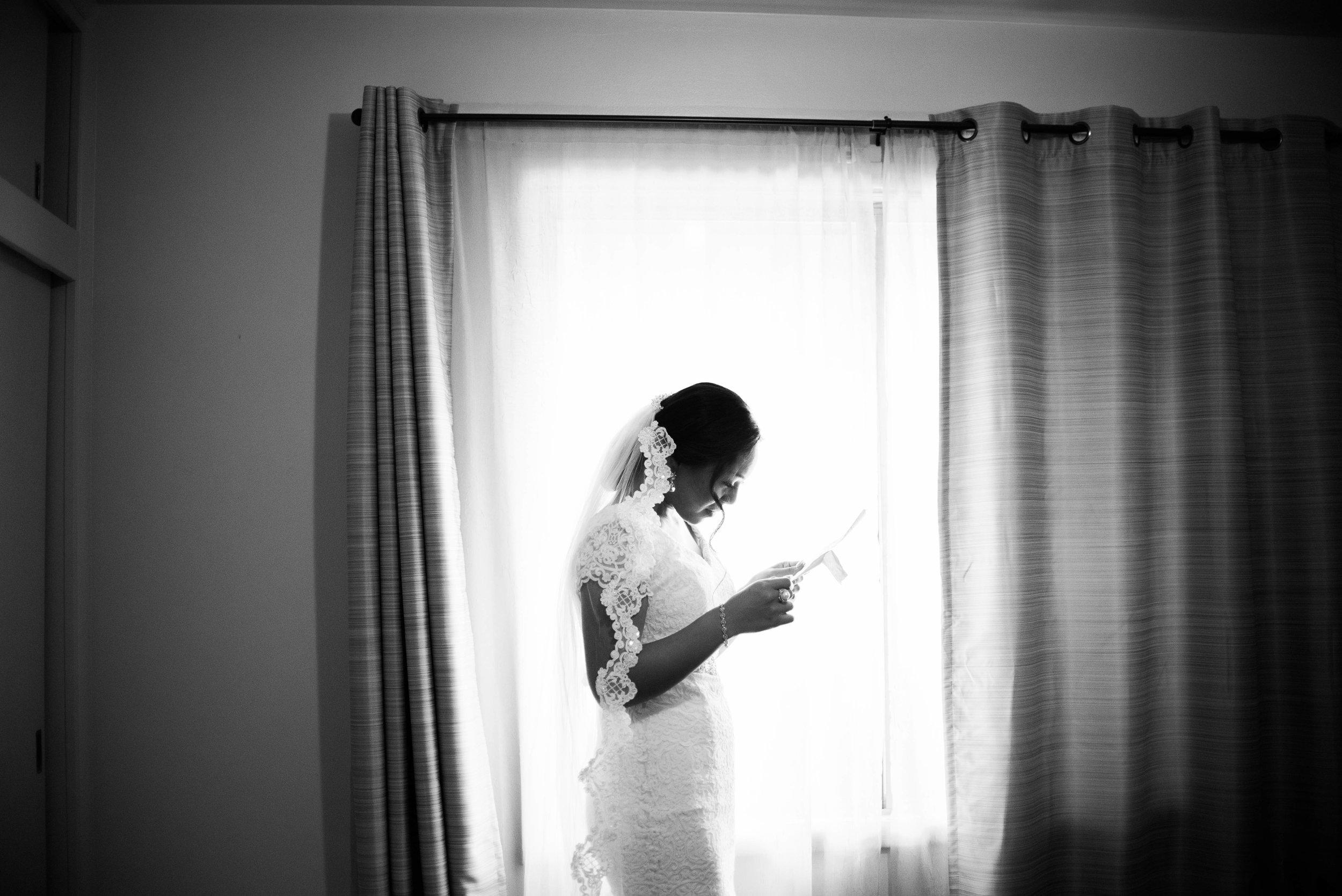 M+J-WEDDING-DAY-Sadie_Banks_Photography-75.jpg