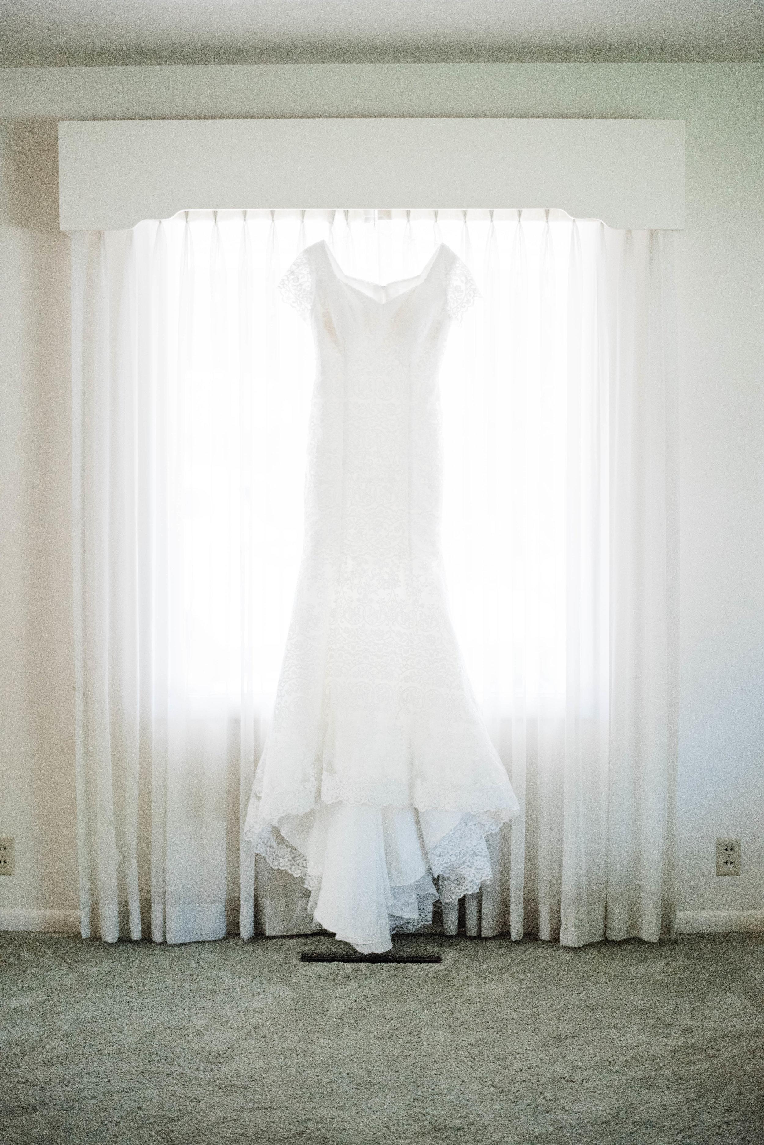 M+J-WEDDING-DAY-Sadie_Banks_Photography-4.jpg