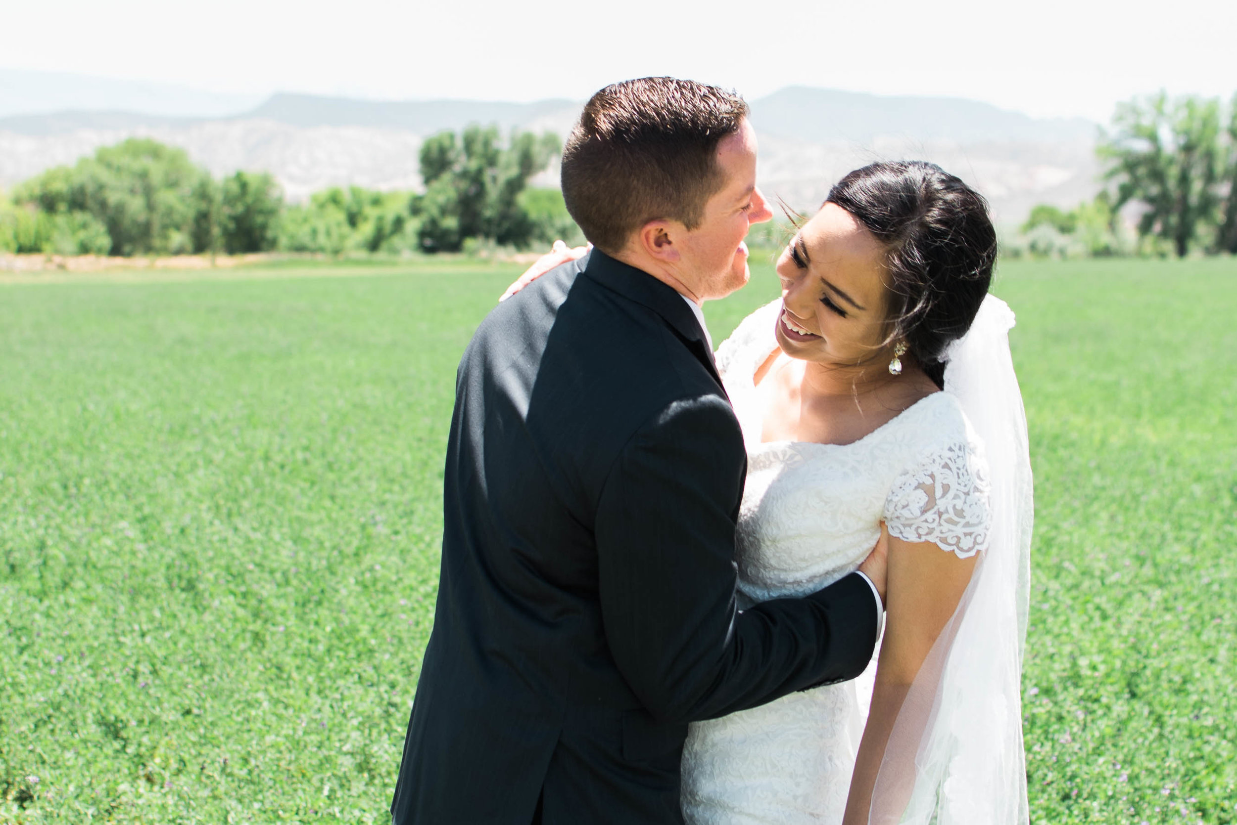 M+J-WEDDING-DAY-Sadie_Banks_Photography-412.jpg