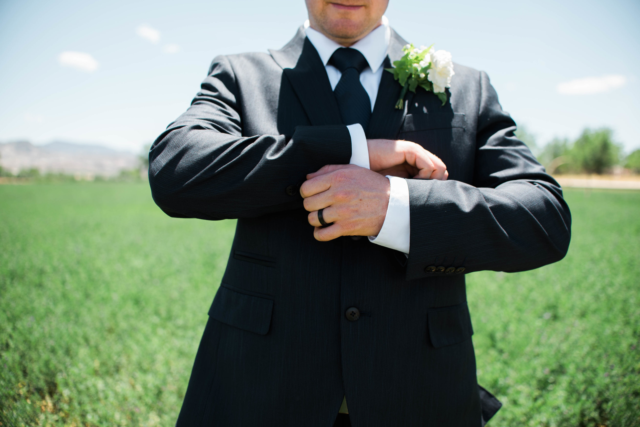 M+J-WEDDING-DAY-Sadie_Banks_Photography-467.jpg