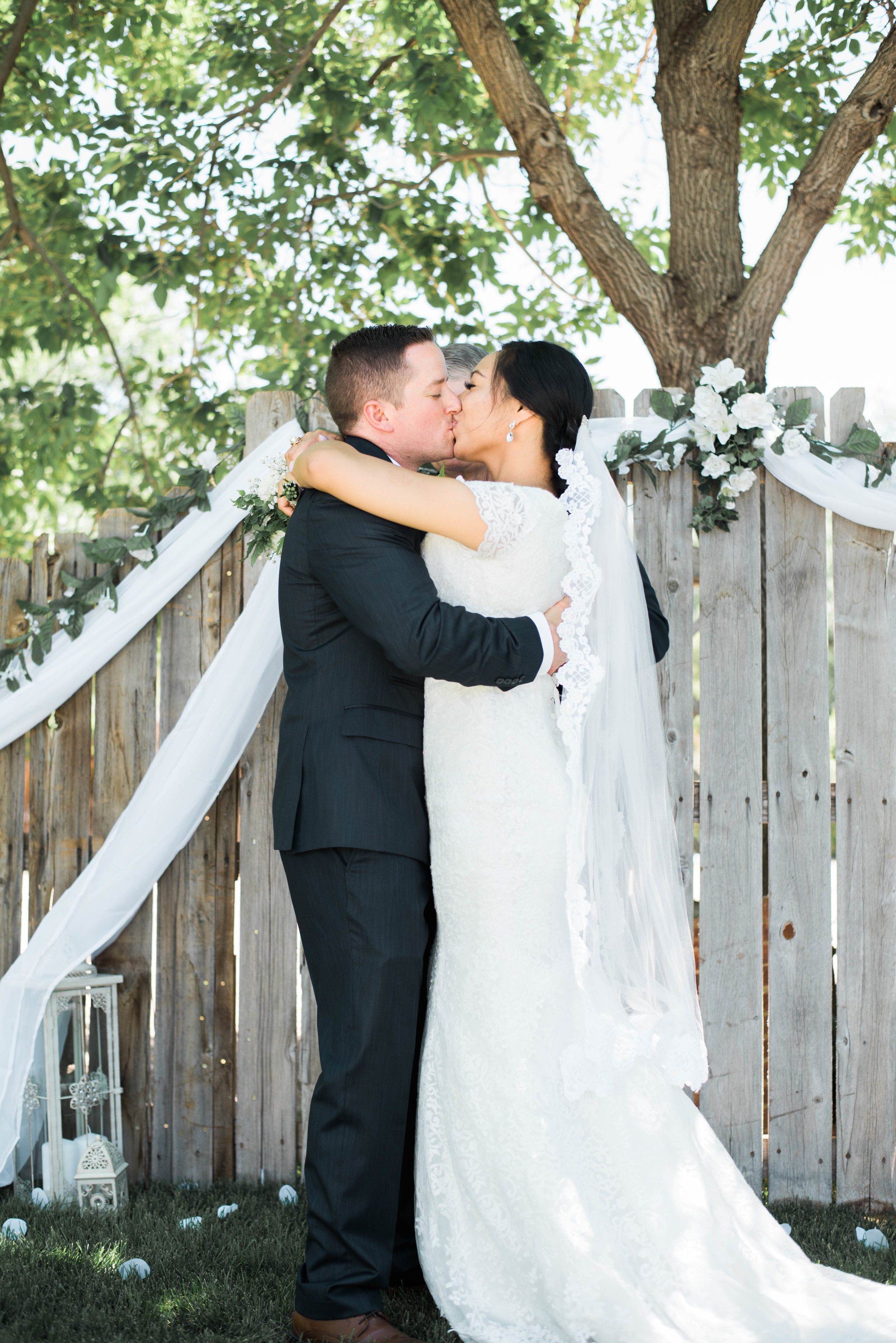 M+J-WEDDING-DAY-Sadie_Banks_Photography-197.jpg