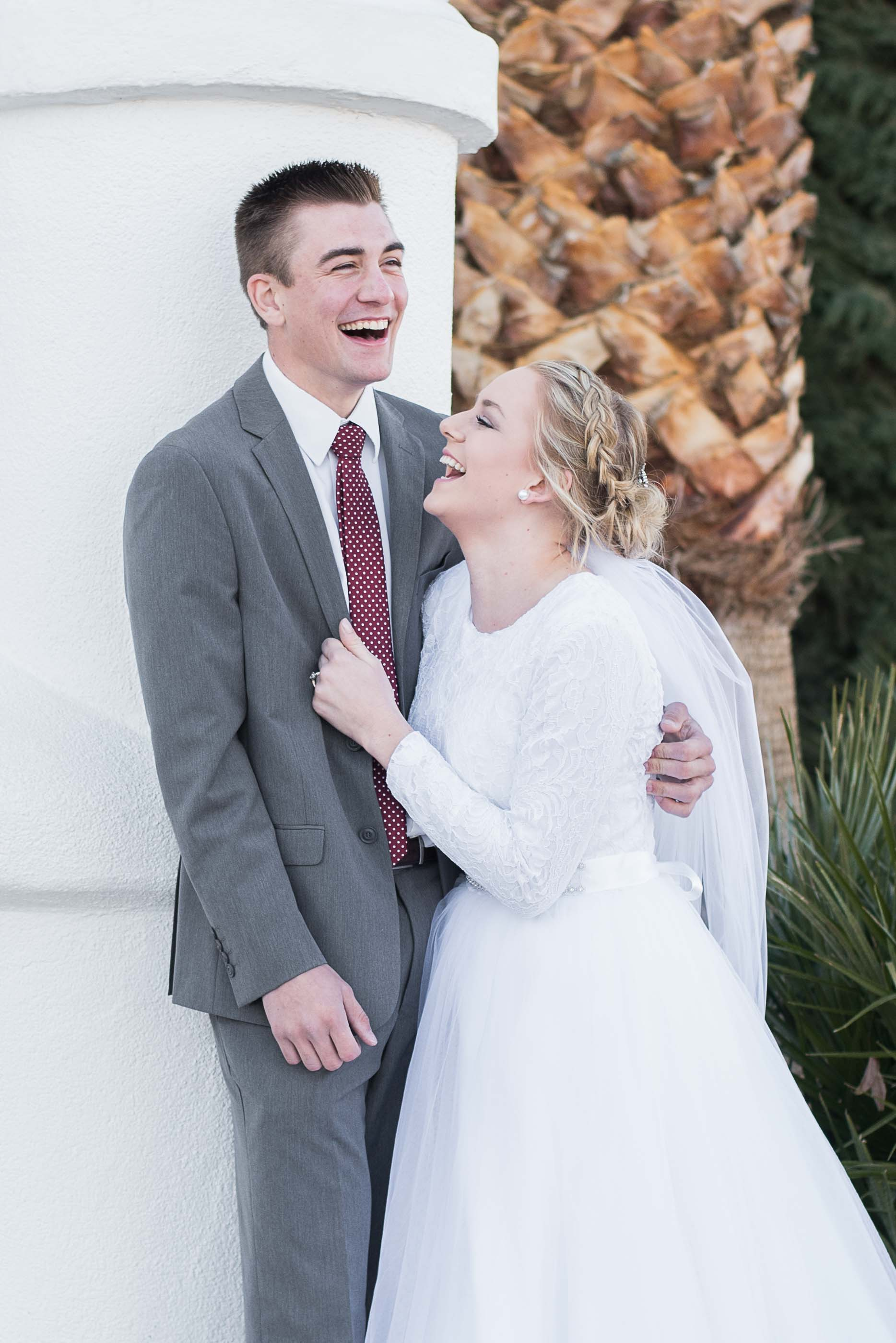 Braxton+Kaycee-BRIDALS-Sadie-Banks-Photography-75.jpg